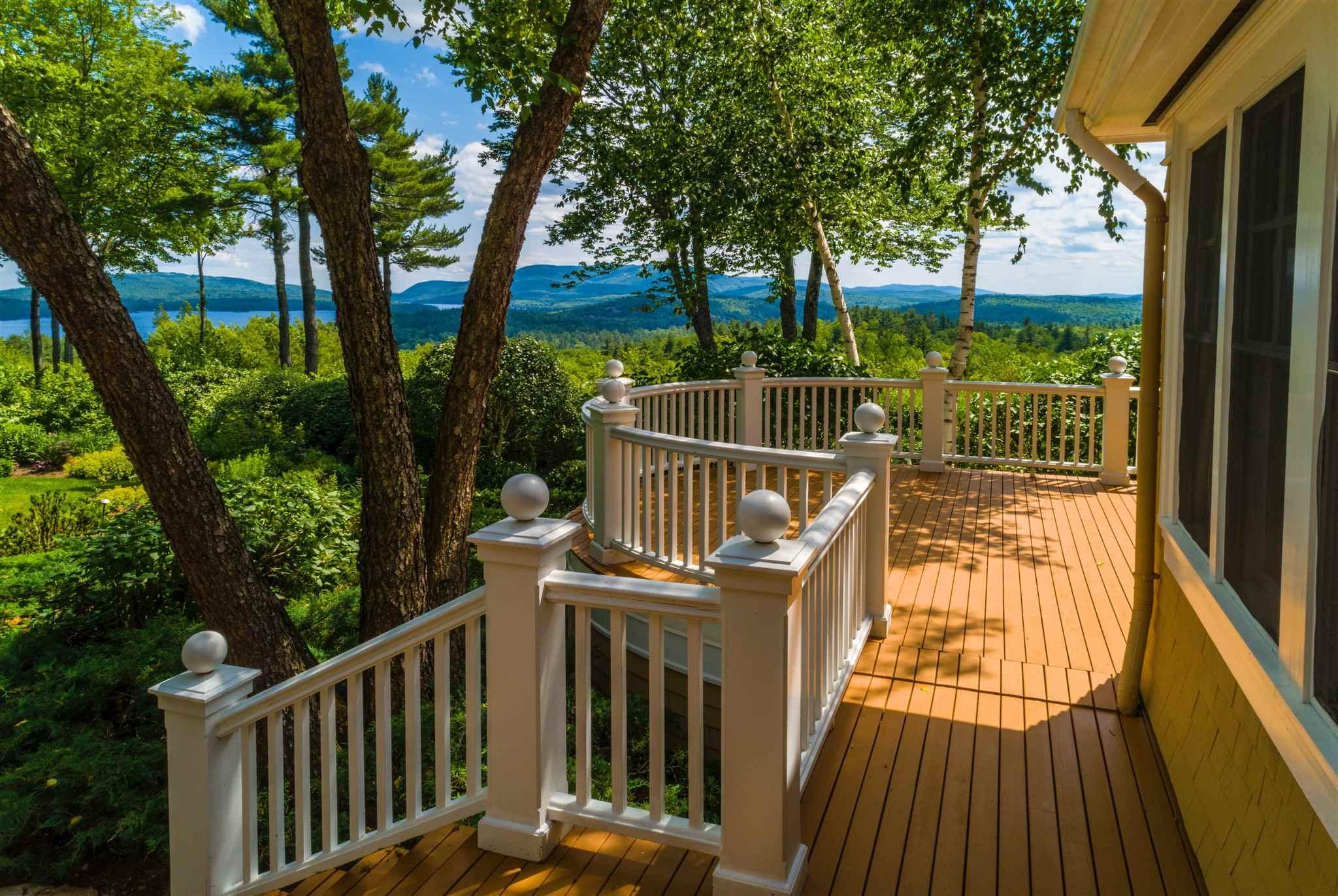 SUNAPEE NHHome for sale $$1,995,000 | $270 per sq.ft.