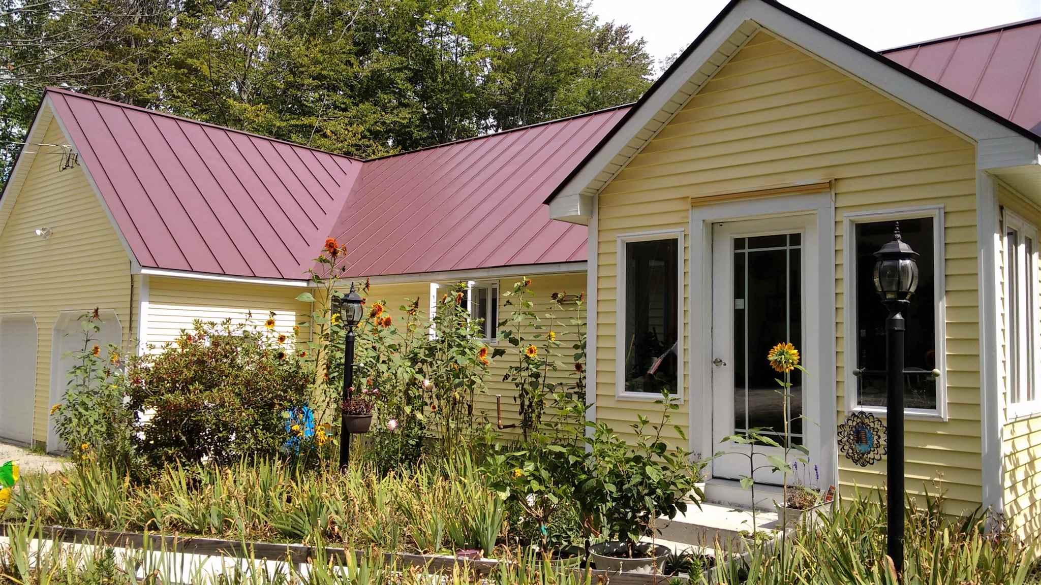UNITY NHHome for sale $$295,000 | $145 per sq.ft.