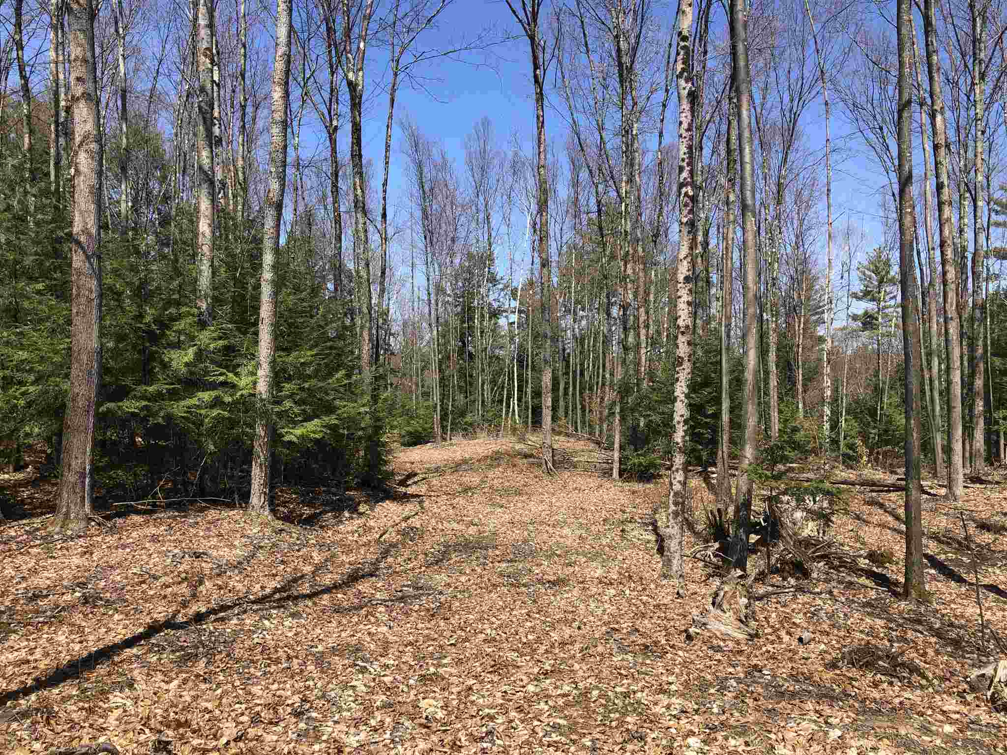 HARTLAND VT LAND  for sale $$88,500 | 2.53 Acres  | Price Per Acre $0  | Total Lots 6