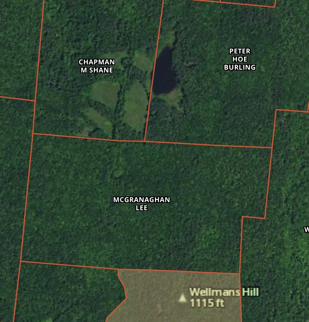 Cornish NH 03745 Land for sale $List Price is $135,000