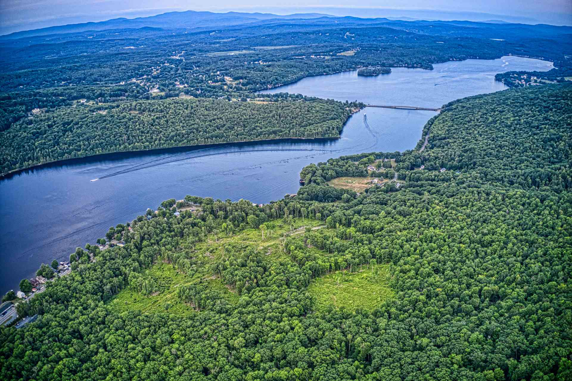 ENFIELD NHLAND  for sale $$550,000 | 182.81 Acres  | Price Per Acre $0