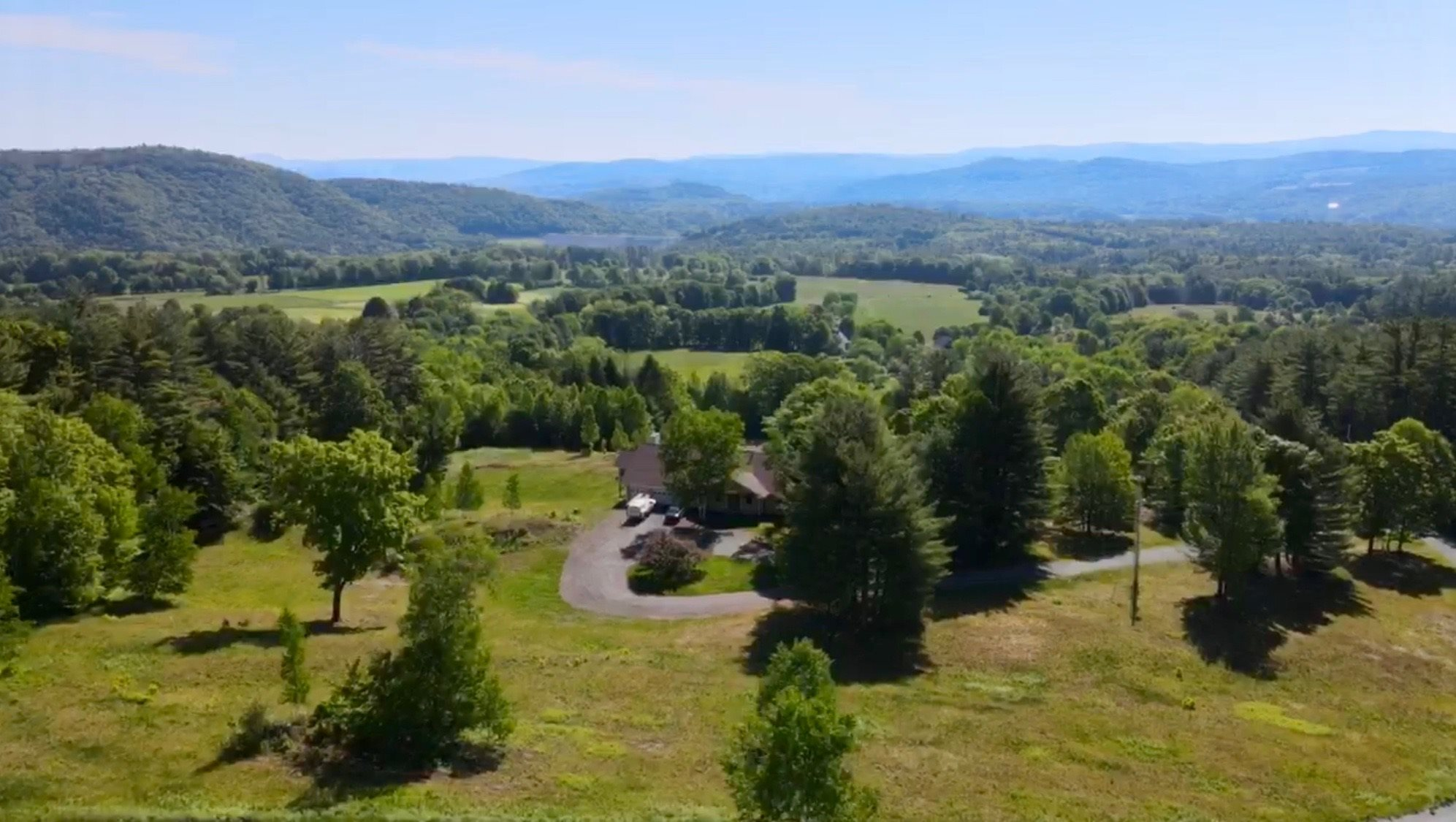 Hartland VT Home for sale $List Price is $559,000