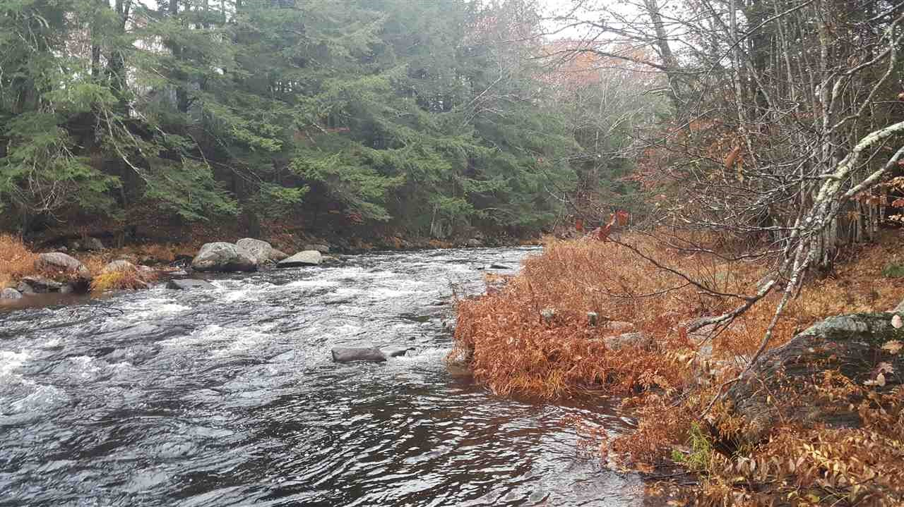 MLS 4804373: 0 Smith River Road, Alexandria NH