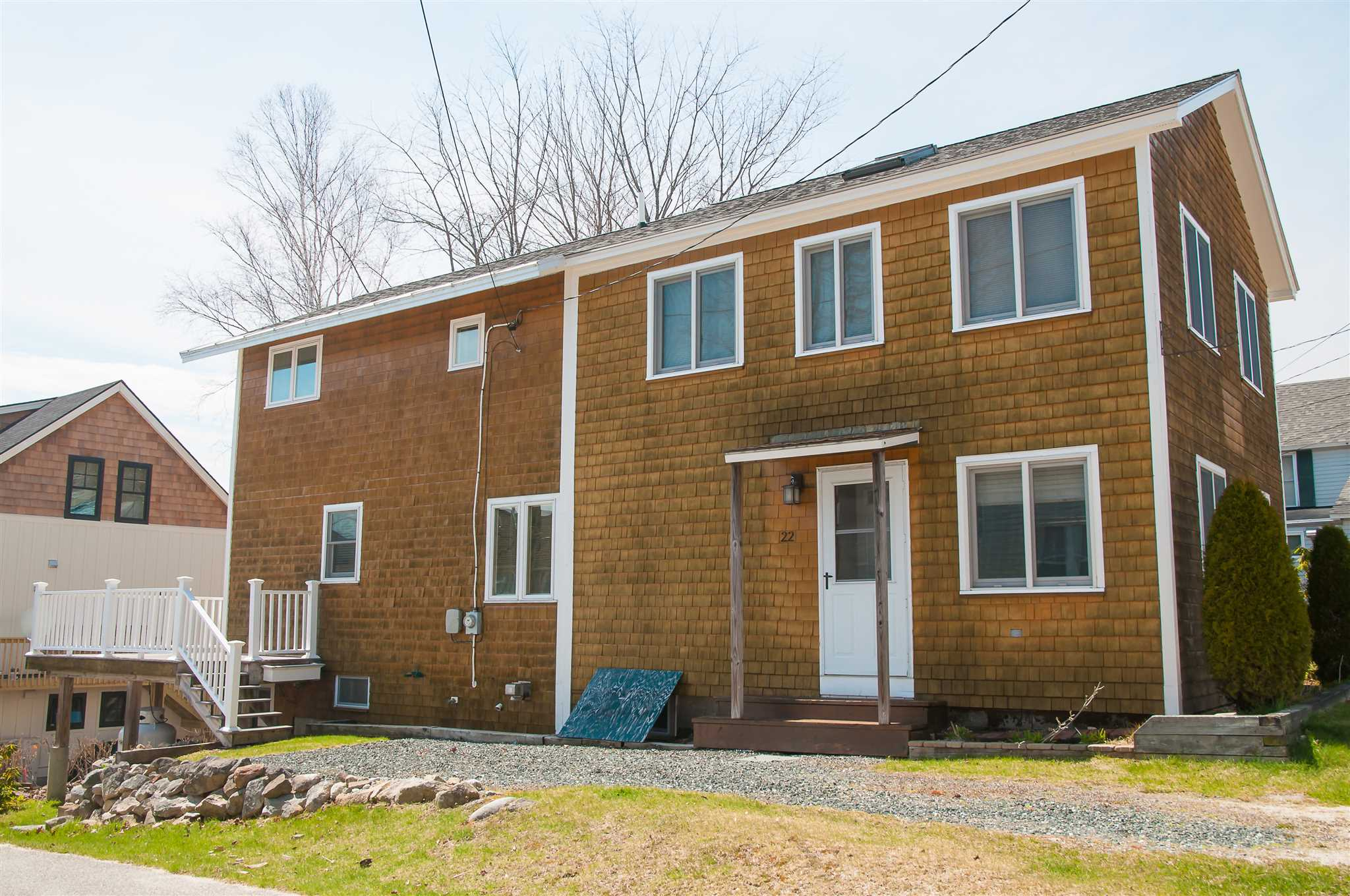 Newbury NH 03255 Home for sale $List Price is $425,000