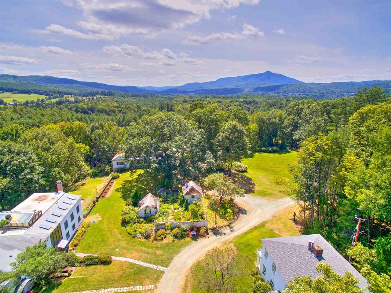 PLAINFIELD NHHome for sale $$799,000 | $62 per sq.ft.