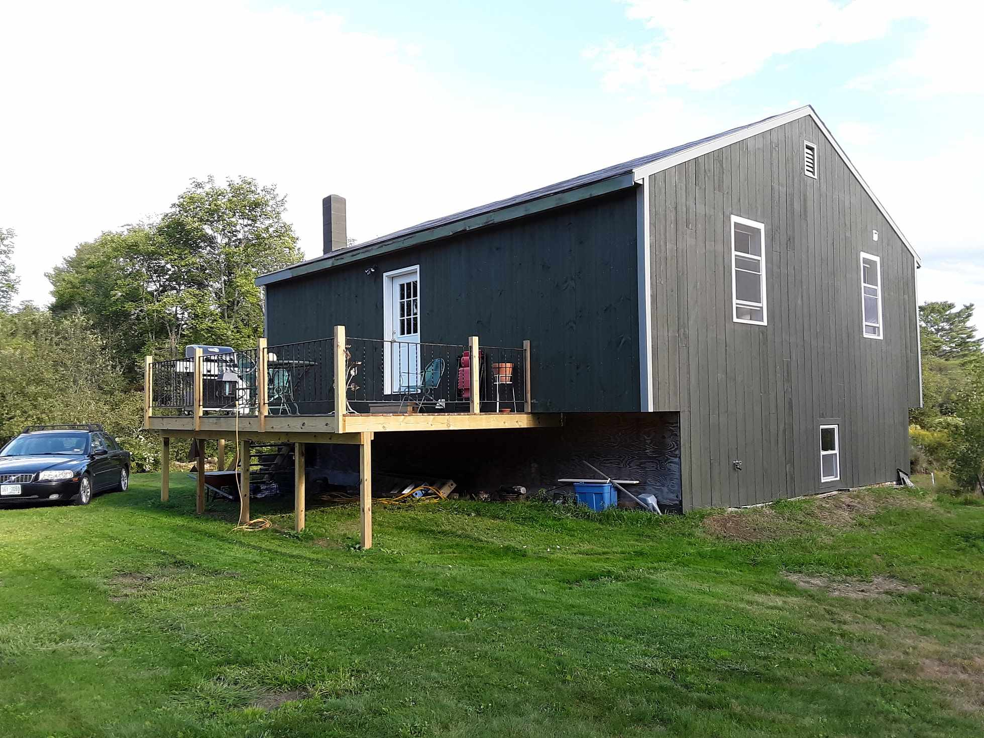 CANAAN NHHome for sale $$139,000   $155 per sq.ft.