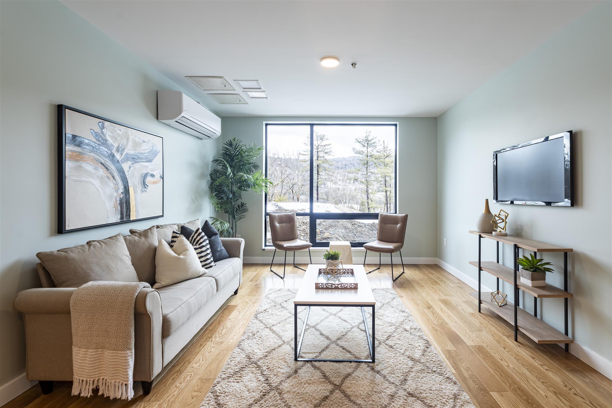 LEBANON NHCondo for sale $$435,000   $376 per sq.ft.