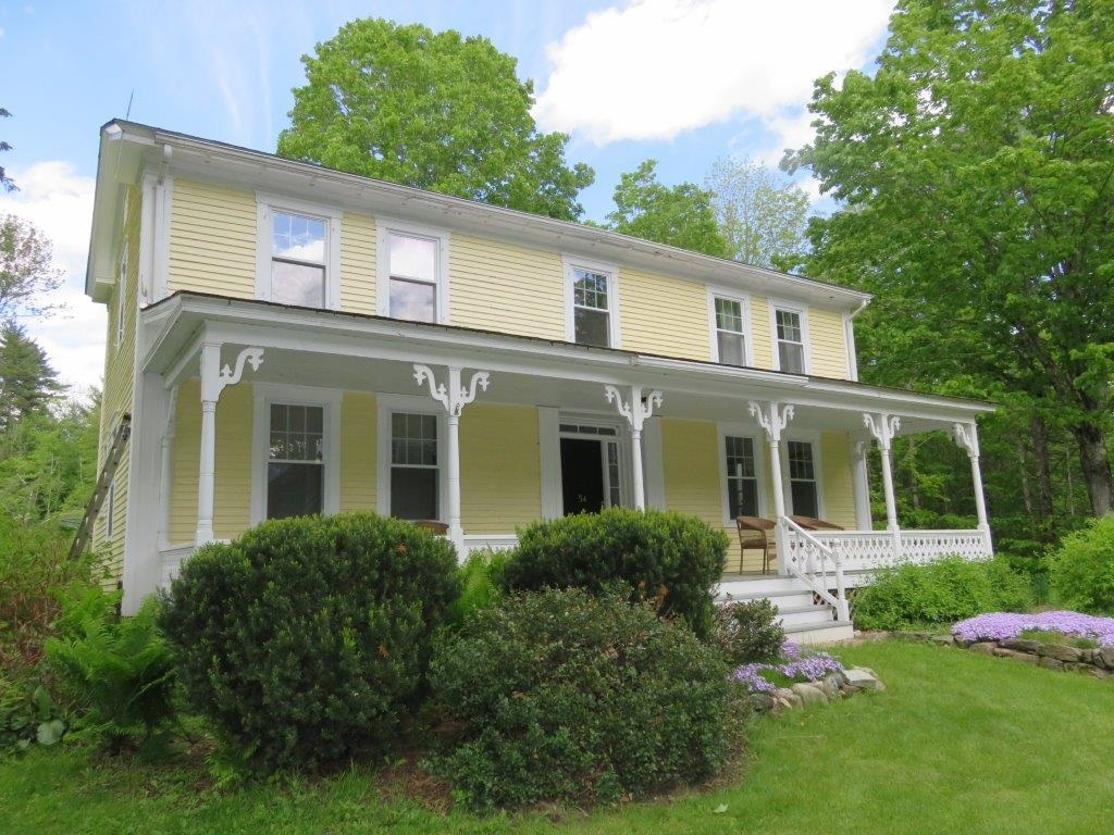 GRAFTON NH Home for sale $$244,000 | $80 per sq.ft.