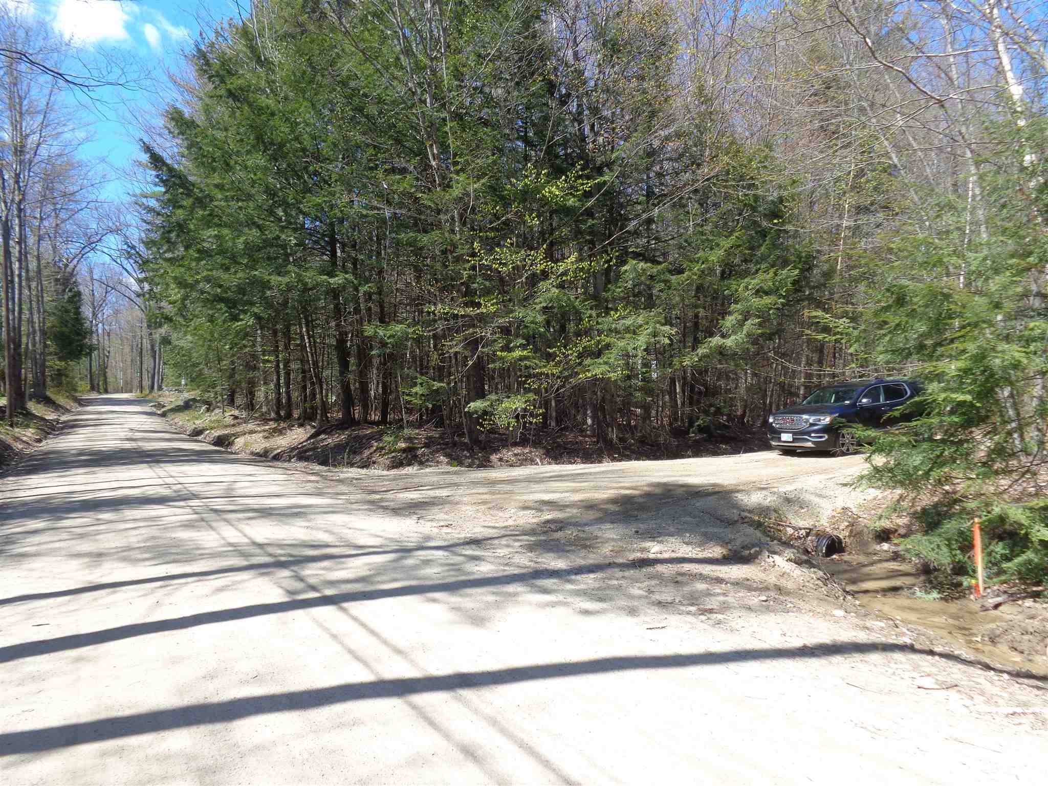 MLS 4805198: Lot 76 McMurphy Road, Alexandria NH
