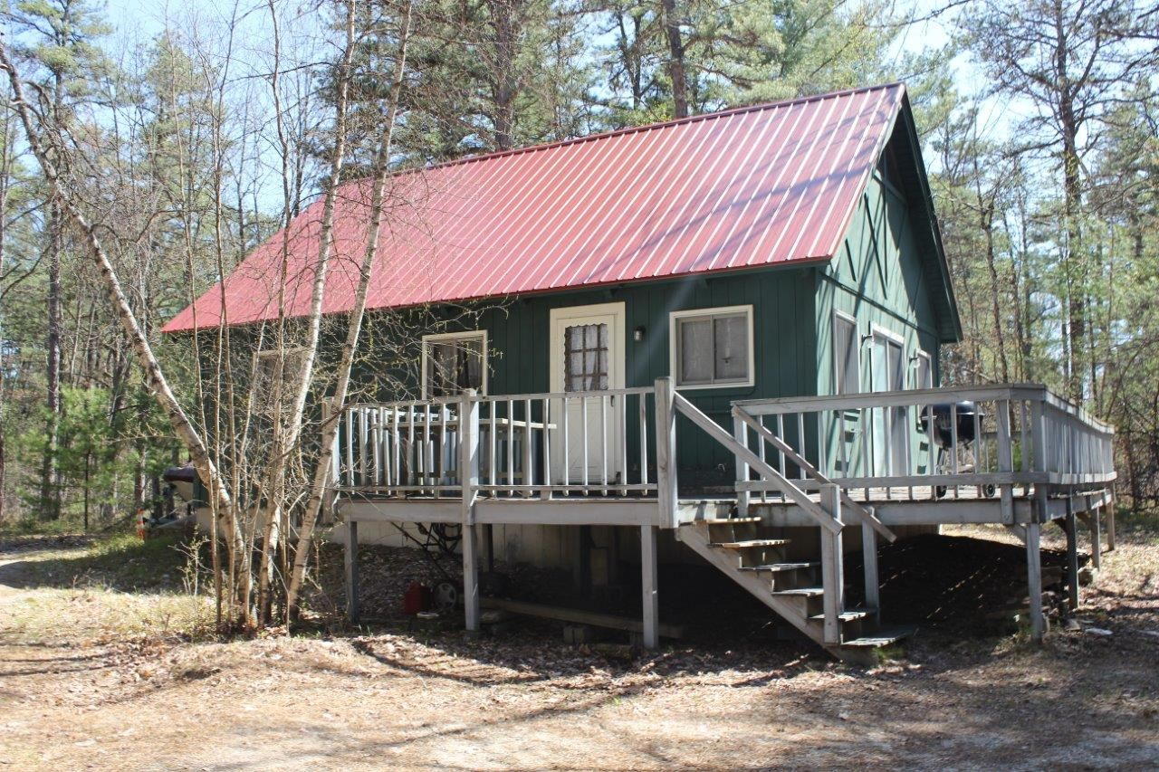 FREEDOM NH Home for sale $179,900