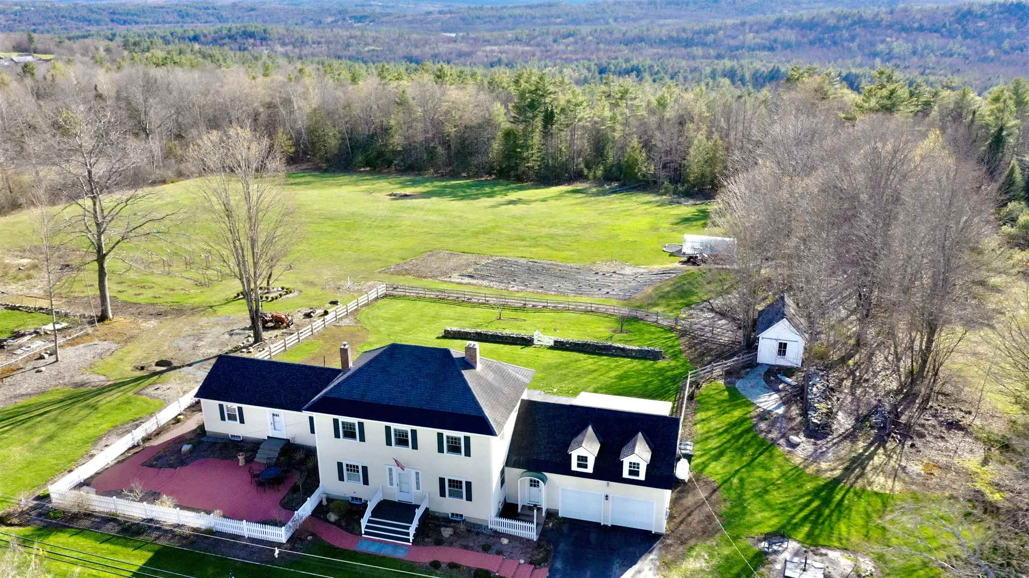 CANAAN NH Home for sale $$475,000 | $148 per sq.ft.