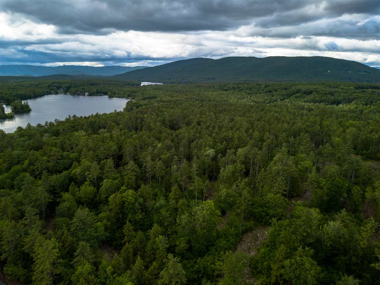 MLS 4805446: Eagle Shore Road, Moultonborough NH