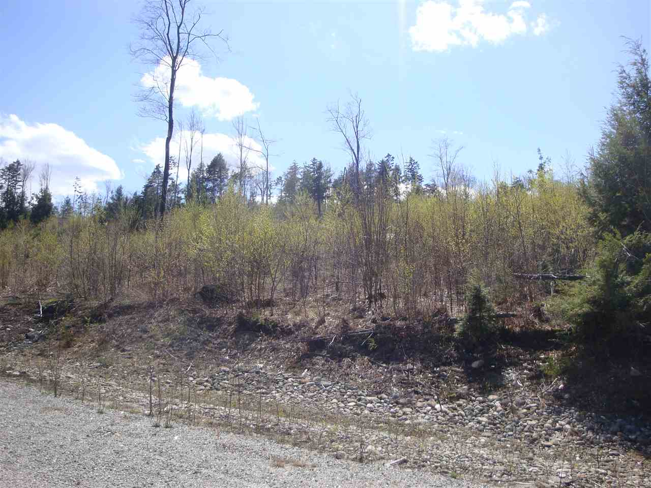 MLS 4805476: Lot 6 Old Fields Road, Groton NH
