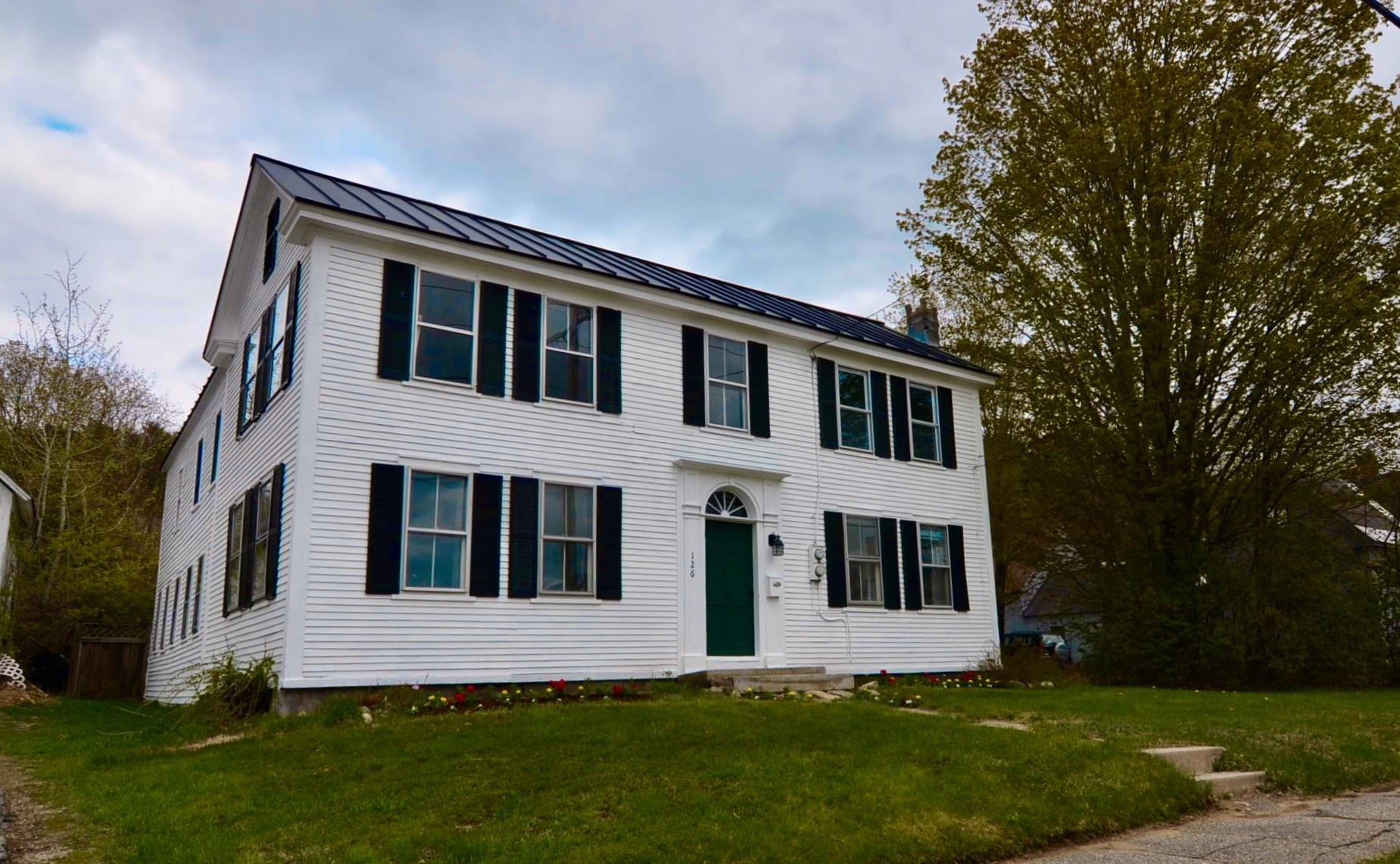 Newport NH 03773Home for sale $List Price is $149,900