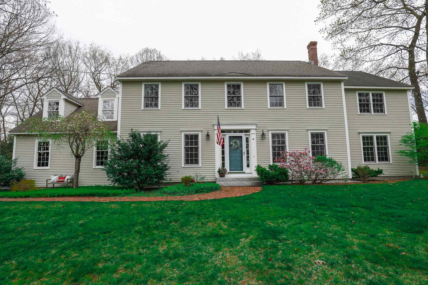 MANCHESTER NHHome for sale $$650,000 | $188 per sq.ft.