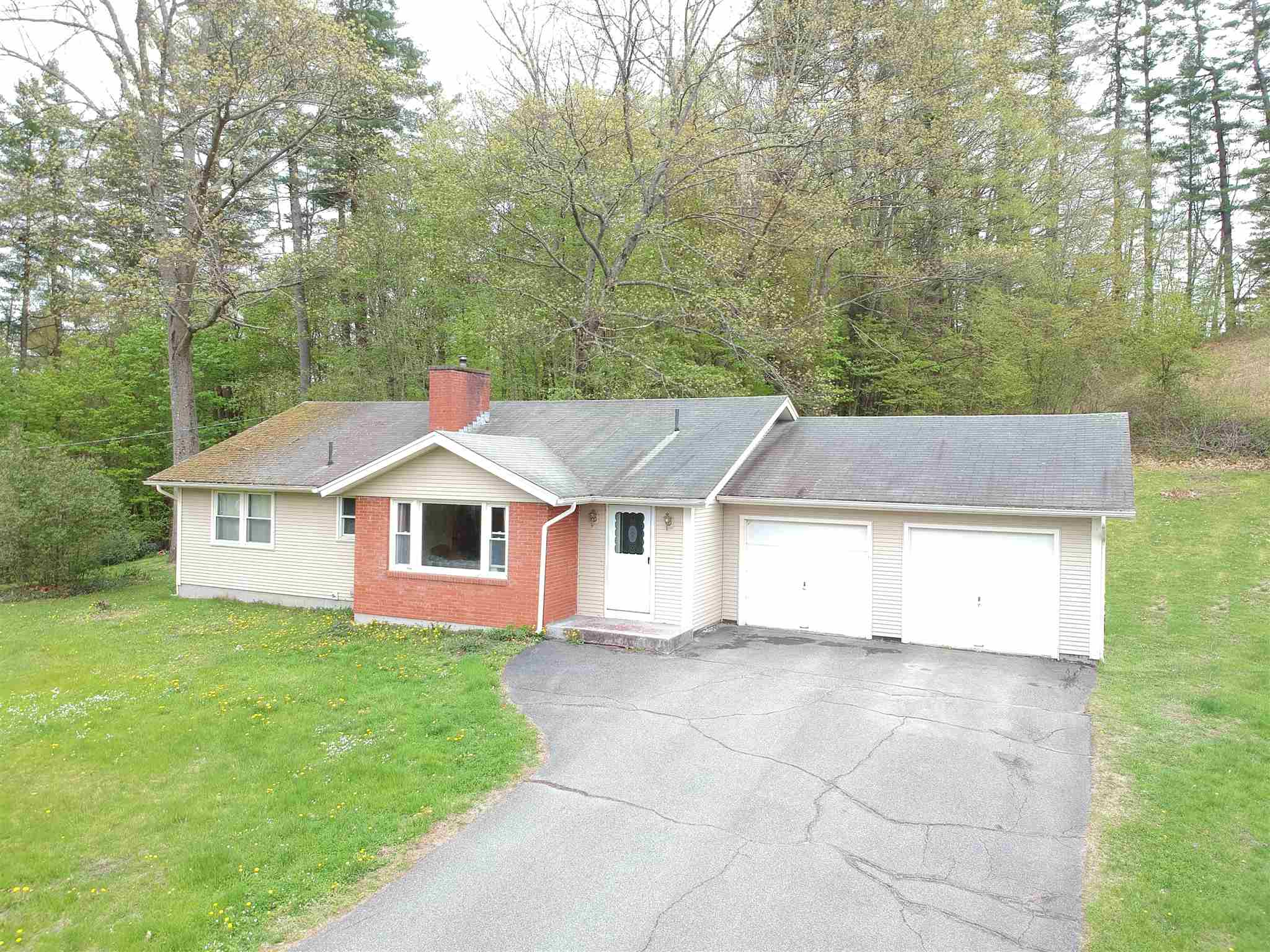 Windsor VT 05089 Home for sale $List Price is $219,900