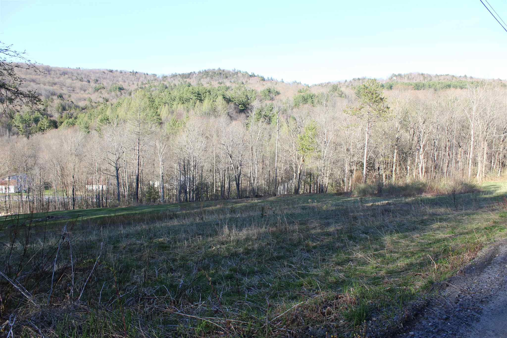 BARNARD VT LAND  for sale $$32,900 | 2.8 Acres  | Price Per Acre $0