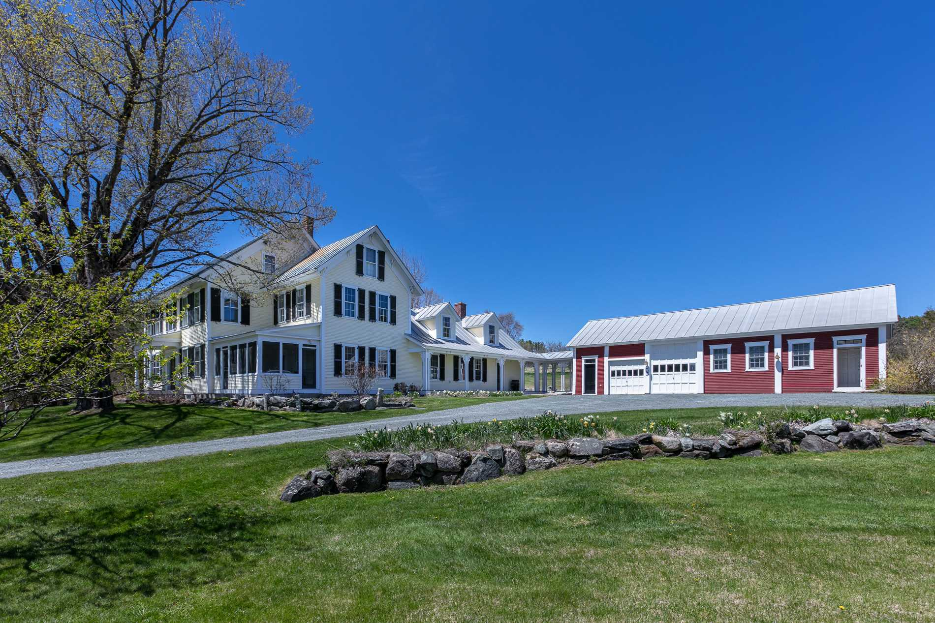 PLAINFIELD NHHome for sale $$899,000 | $257 per sq.ft.