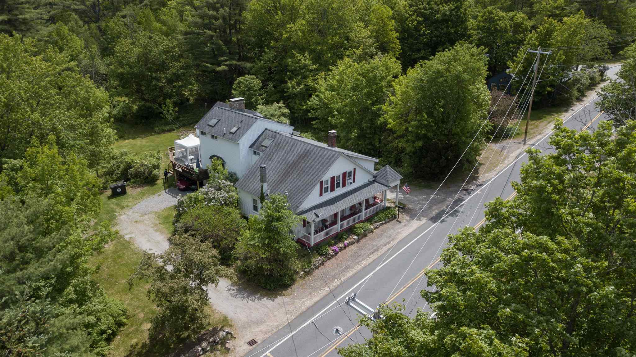 SUTTON NHHome for sale $$325,000 | $105 per sq.ft.