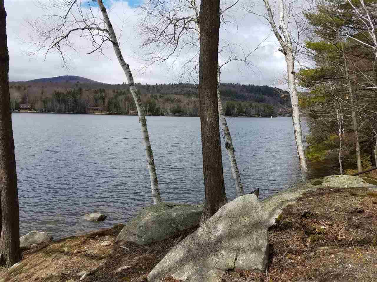 CANAAN NH Home for sale $$360,000 | $245 per sq.ft.