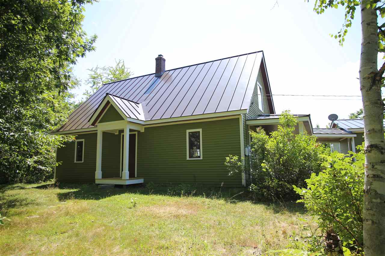 SUTTON NHHome for sale $$289,000 | $123 per sq.ft.