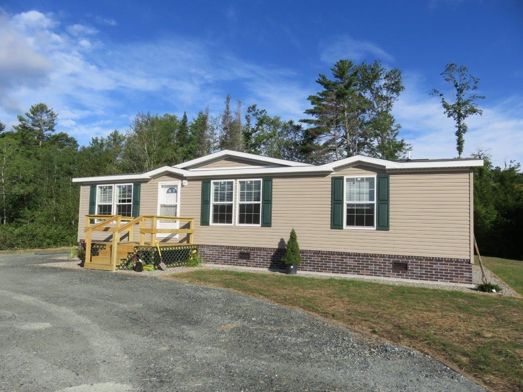 CANAAN NH Home for sale $$234,900 | $184 per sq.ft.