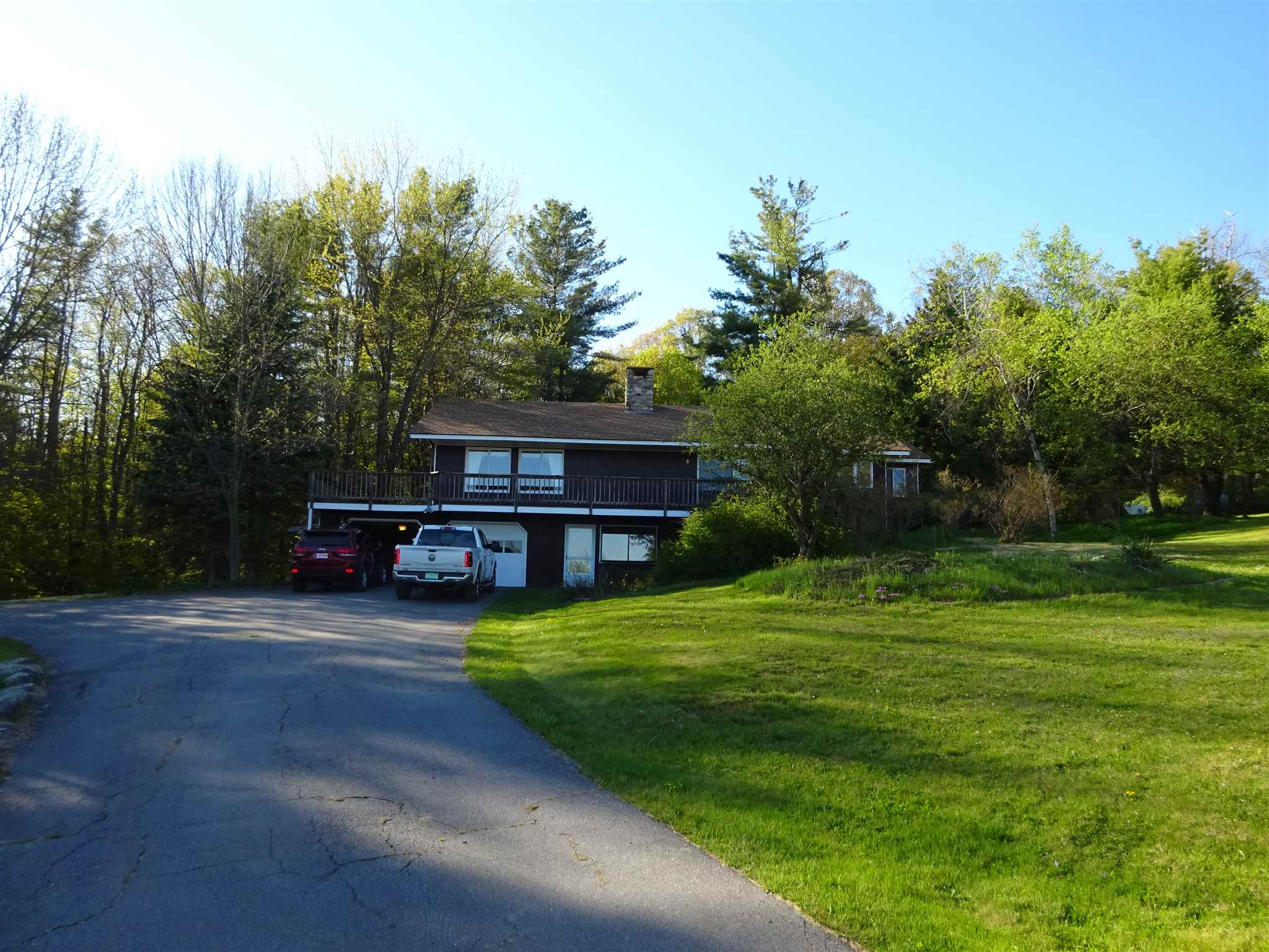 Weathersfield VT 05151 Home for sale $List Price is $375,000