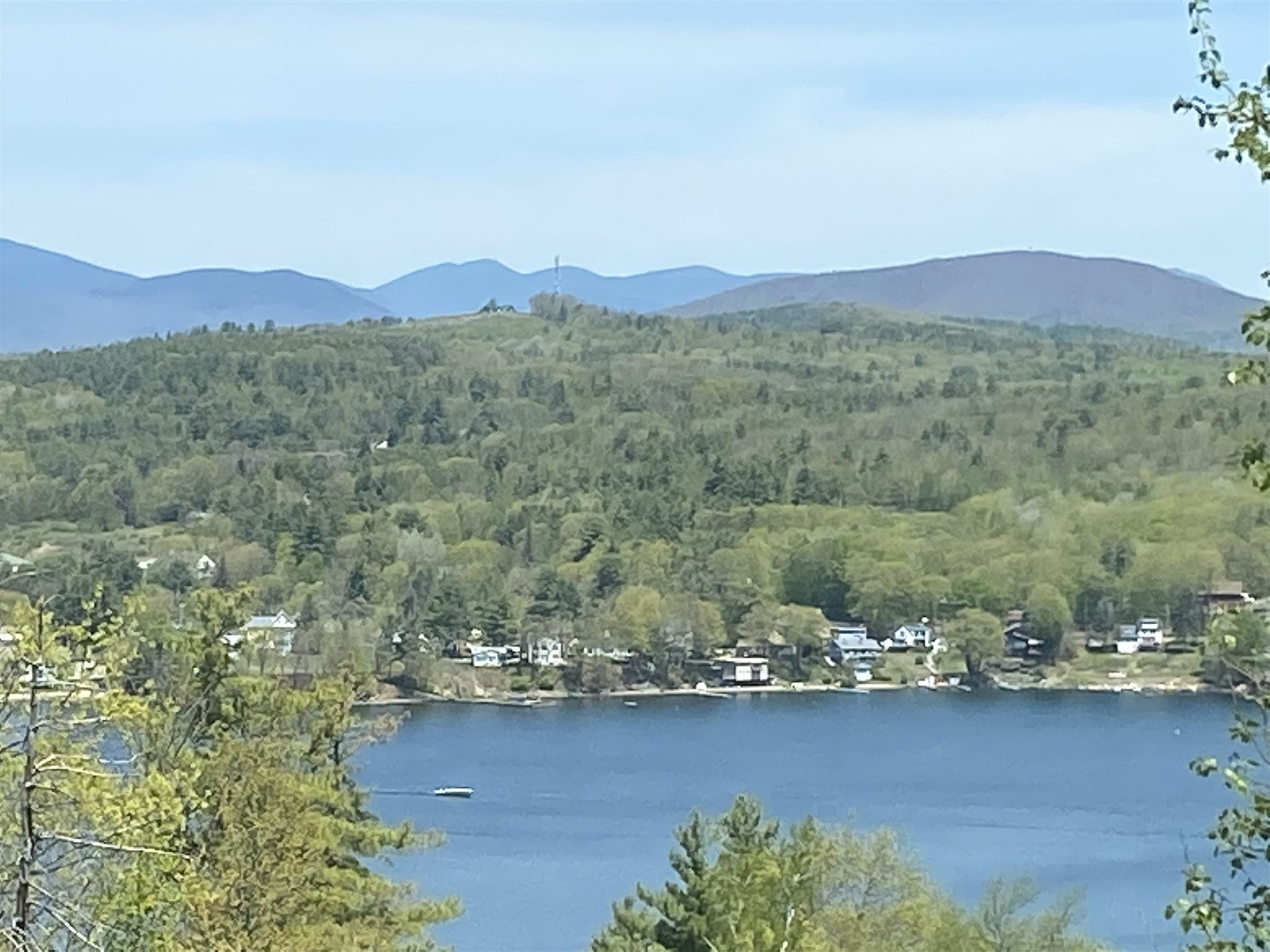 MEREDITH NH Home for sale $899,000