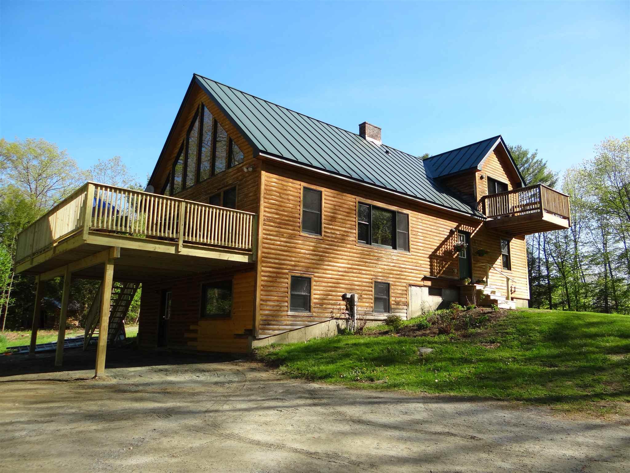 Hartford VT Home for sale $349,000