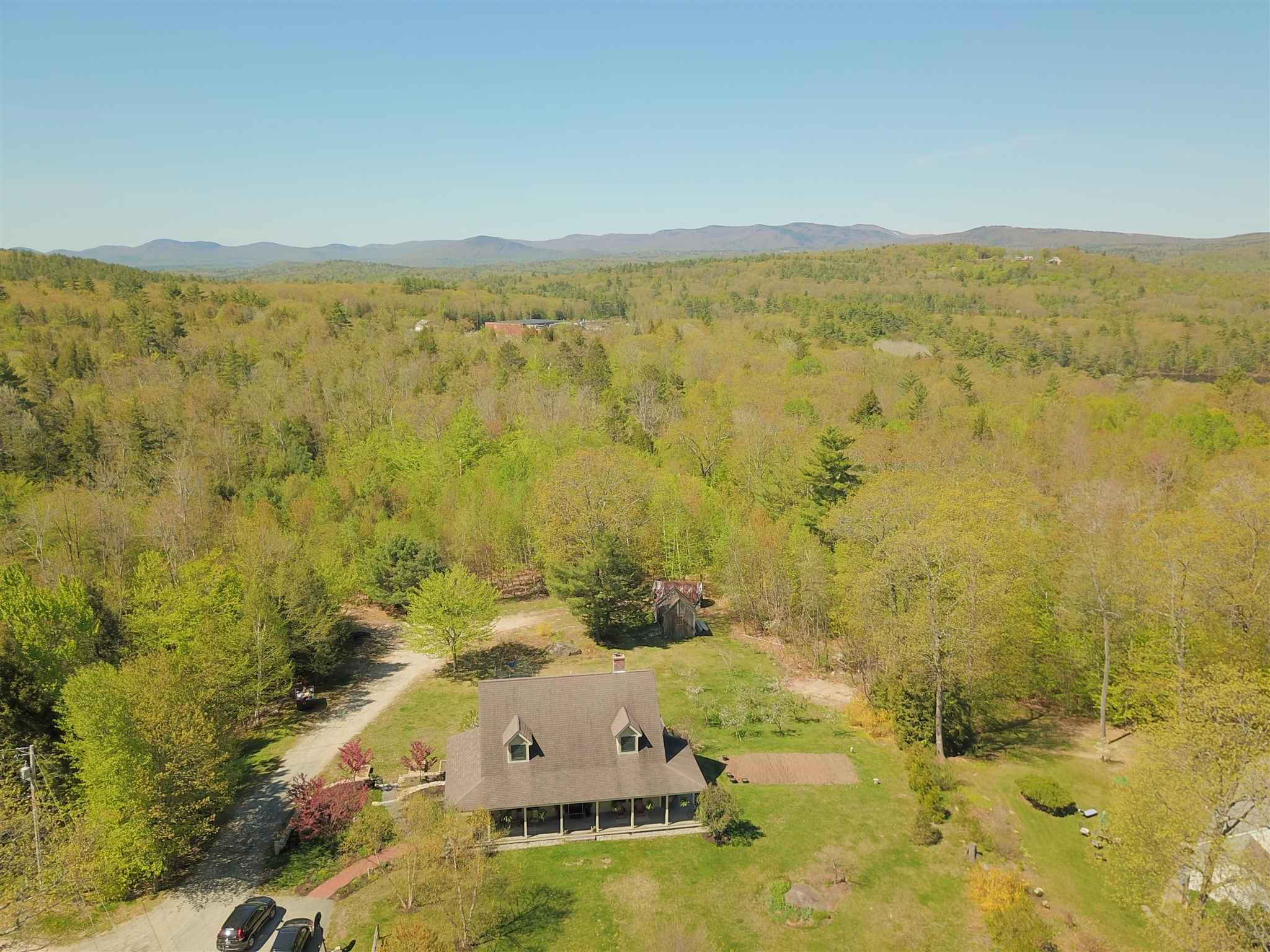 SUTTON NHHome for sale $$339,000 | $159 per sq.ft.