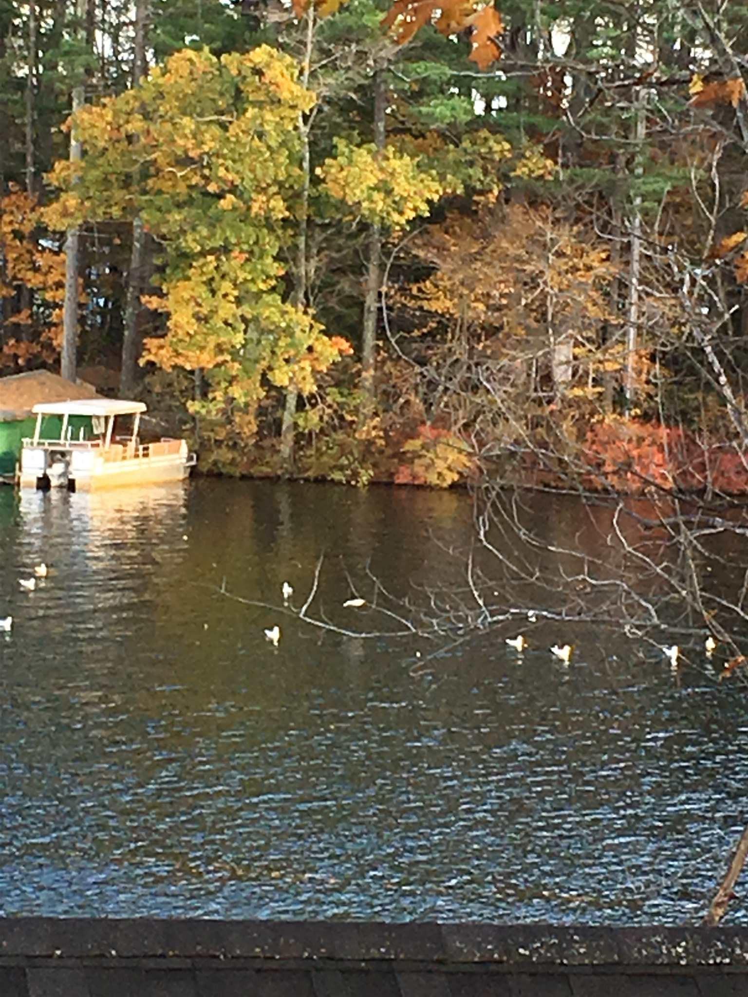 TILTON NH Home for sale $449,000