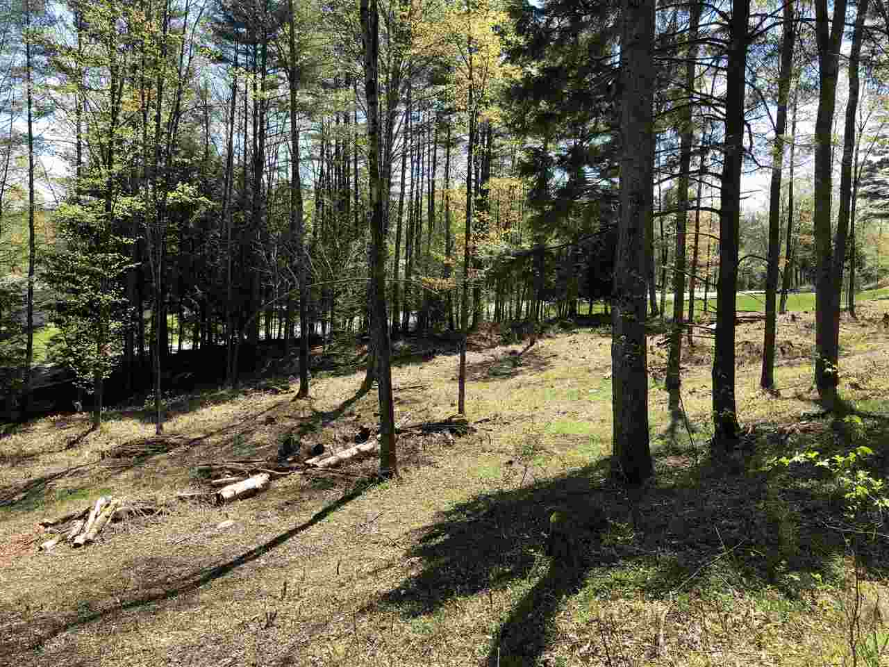HARTLAND VT LAND  for sale $$62,000 | 1.63 Acres  | Price Per Acre $0  | Total Lots 2