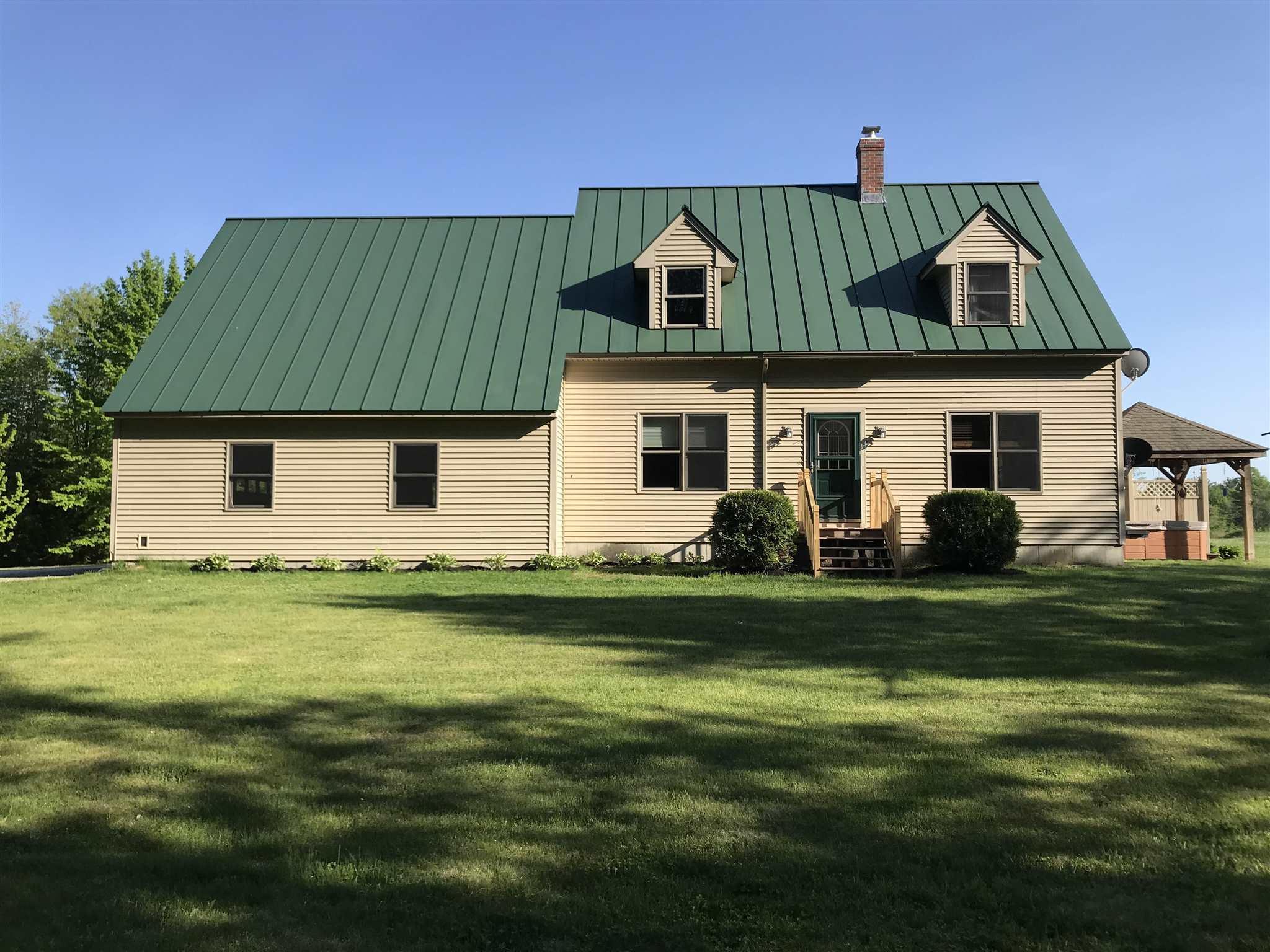 BOSCAWEN NHHome for sale $$319,900 | $183 per sq.ft.