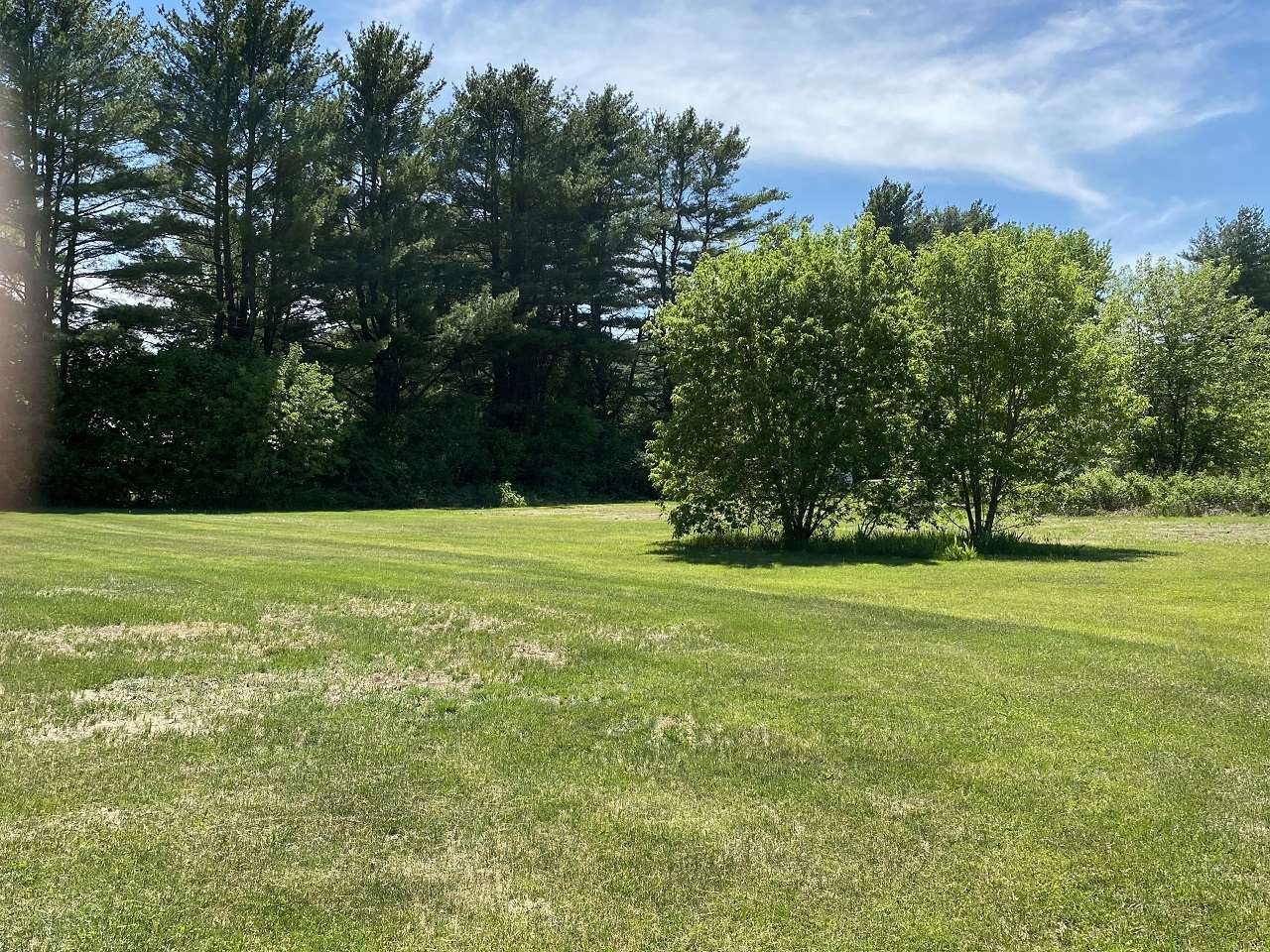 Charlestown NH 03603 Land for sale $List Price is $40,000