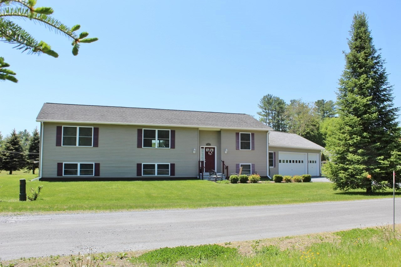 VILLAGE OF ASCUTNEY IN TOWN OF WEATHERSFIELD VT Homes for sale