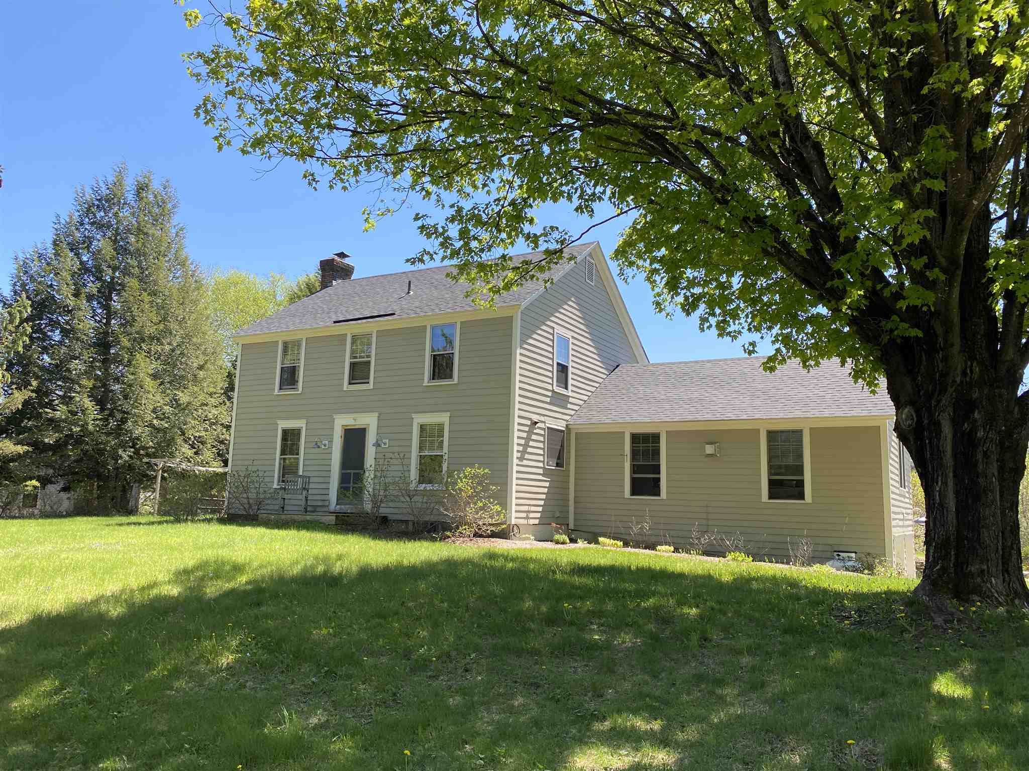 Woodstock VT Home for sale $List Price is $620,000