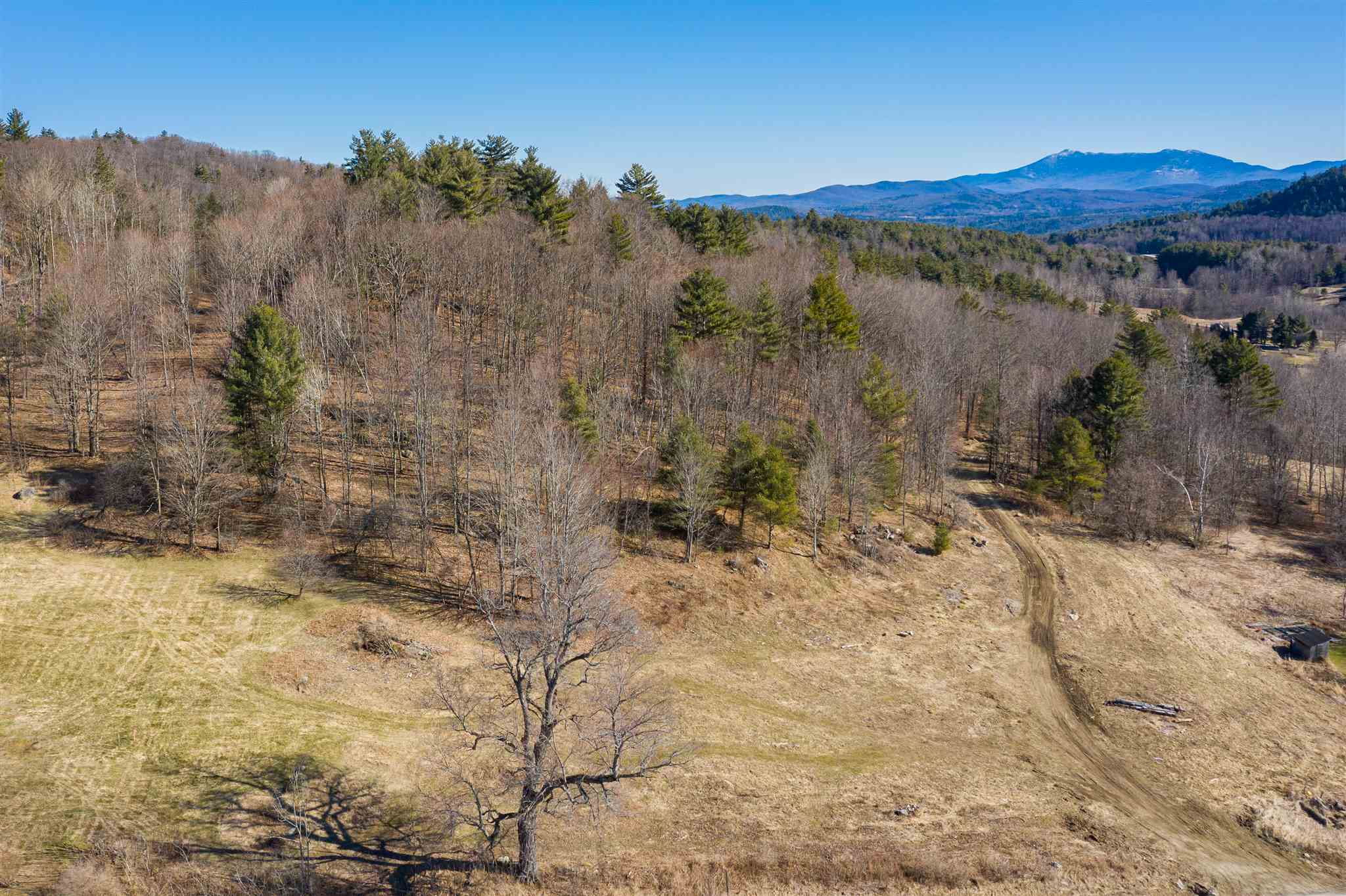Photo of 180 East Hill Road Richmond VT 05477