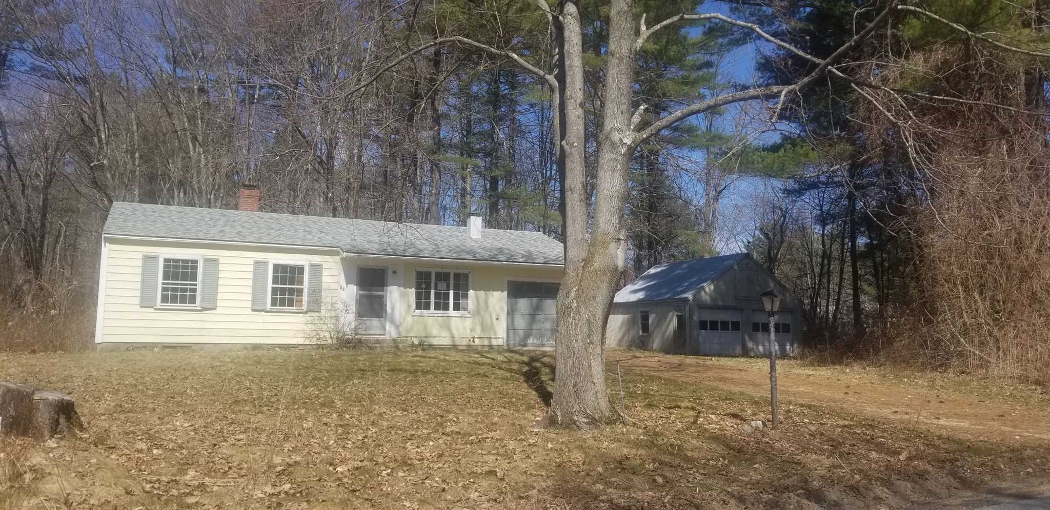 Photo of 13 Highland Terrace Wolfeboro NH 03894