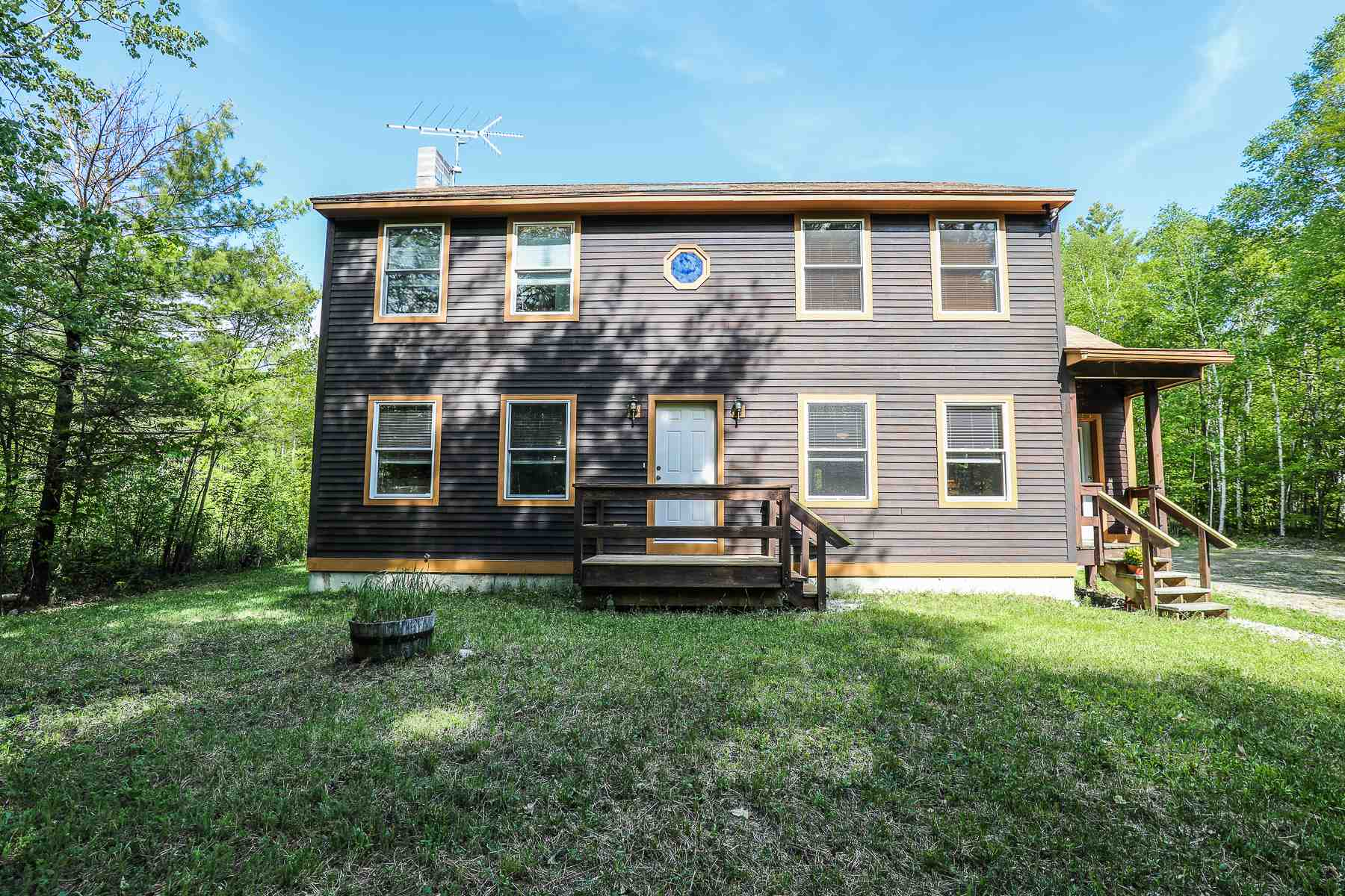 Newbury NH 03255 Home for sale $List Price is $295,000