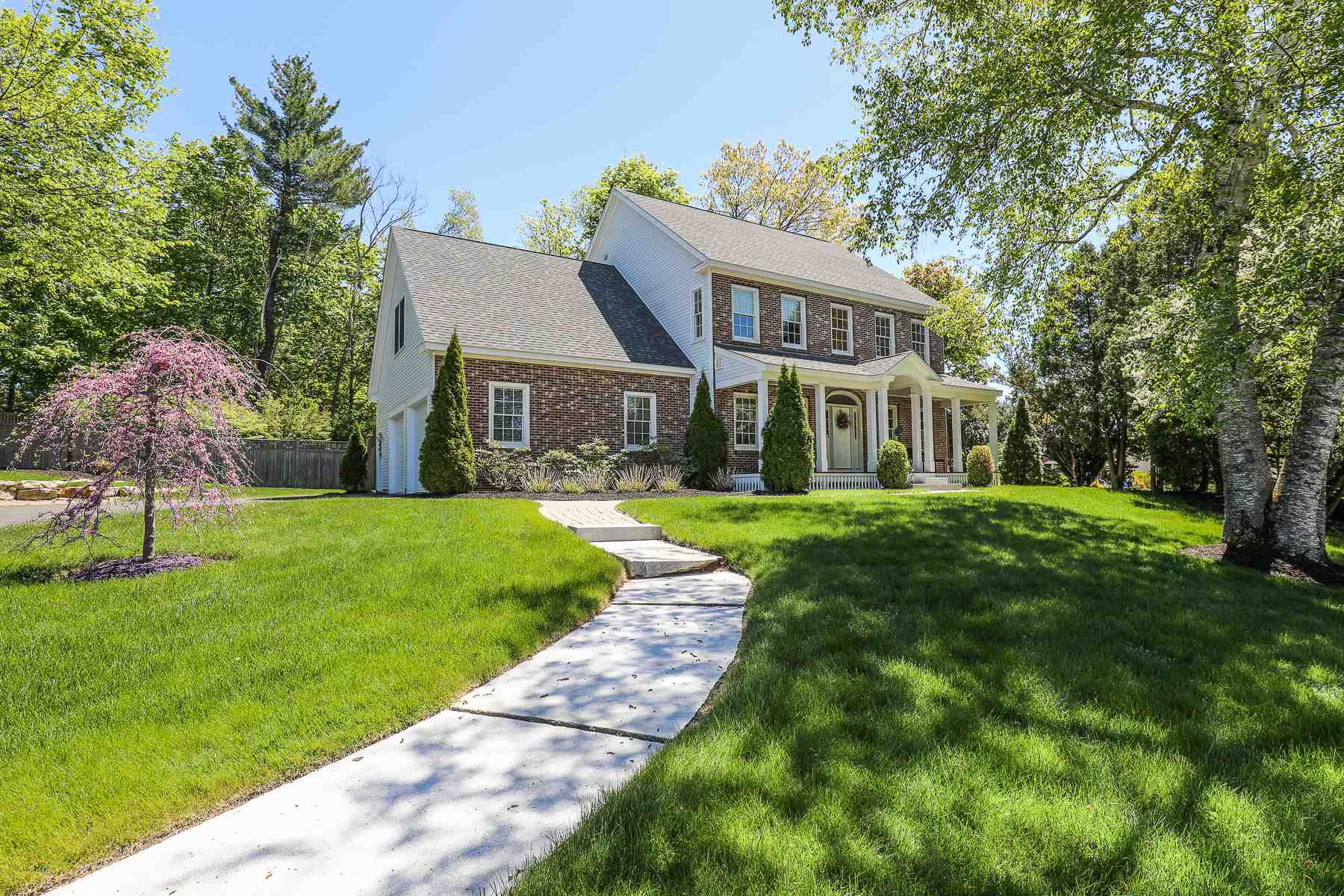MANCHESTER NHHome for sale $$675,000 | $203 per sq.ft.
