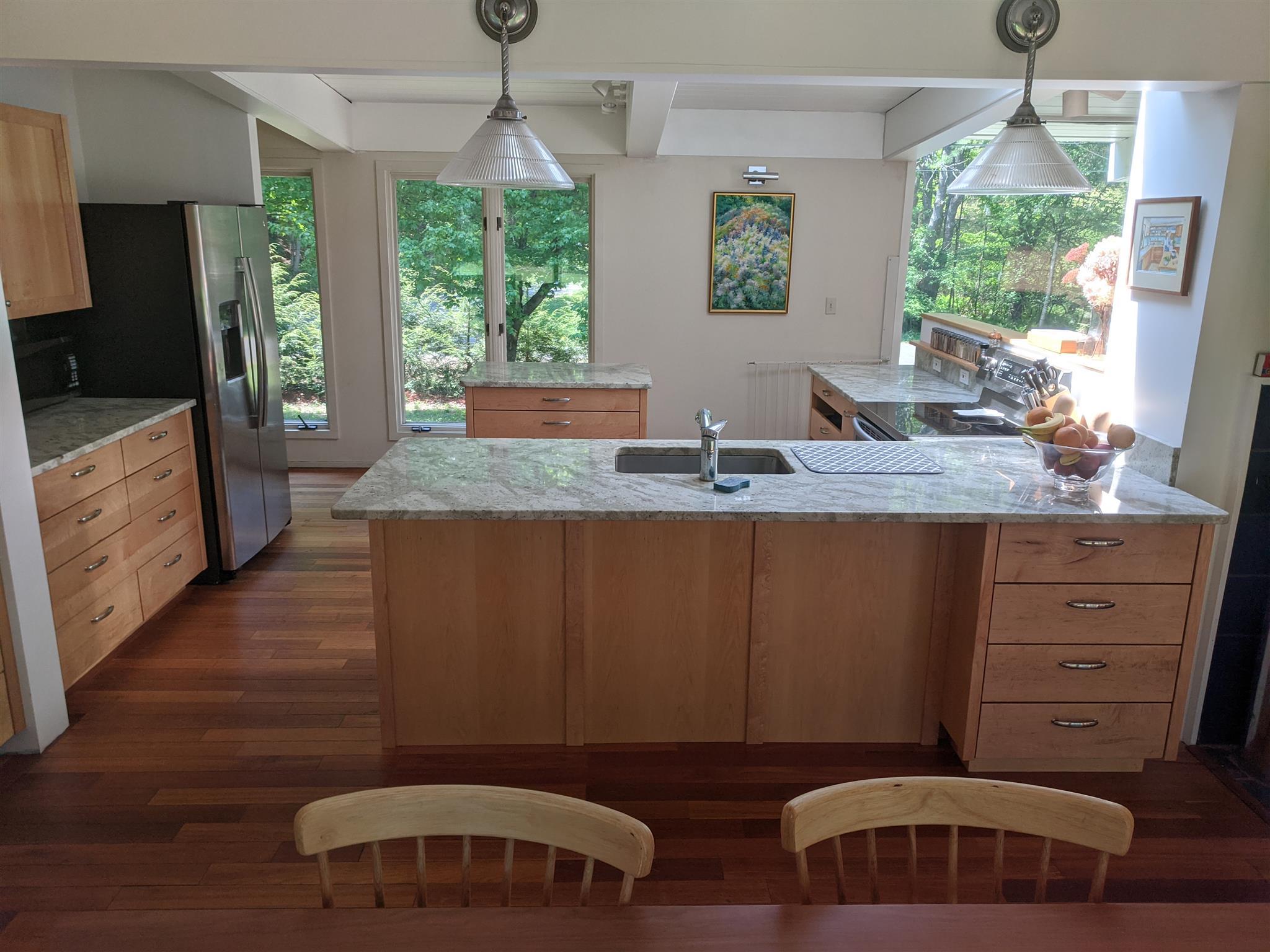 HANOVER NHHome for sale $$749,000 | $555 per sq.ft.