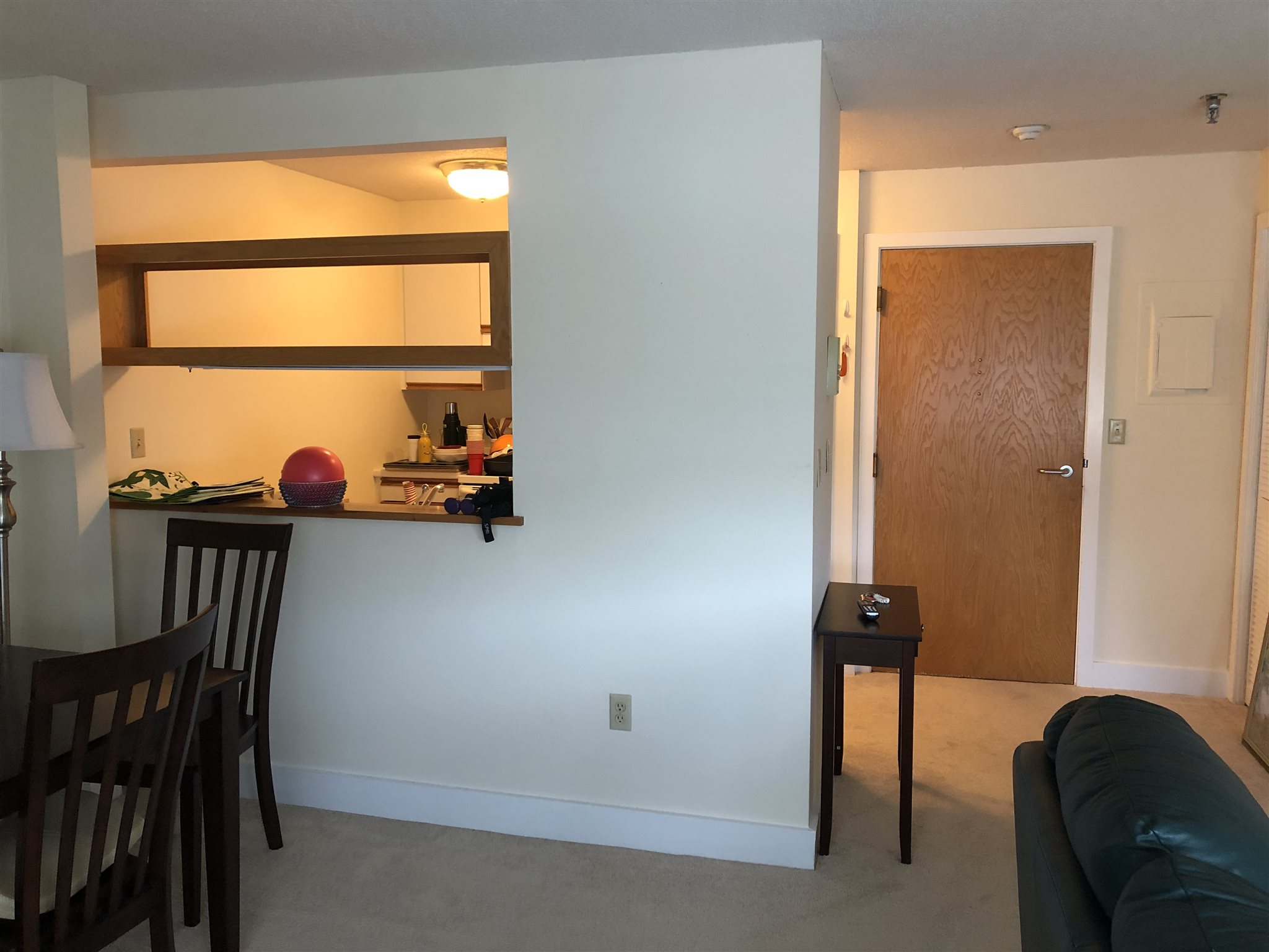 HANOVER NH Condo for sale $$235,000 | $394 per sq.ft.