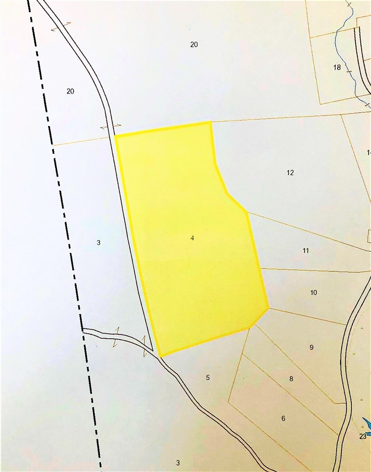 Lempster NH 03605 Land for sale $List Price is $65,000