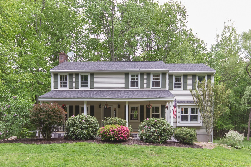 Photo of 17 Blossom Road Windham NH 03087