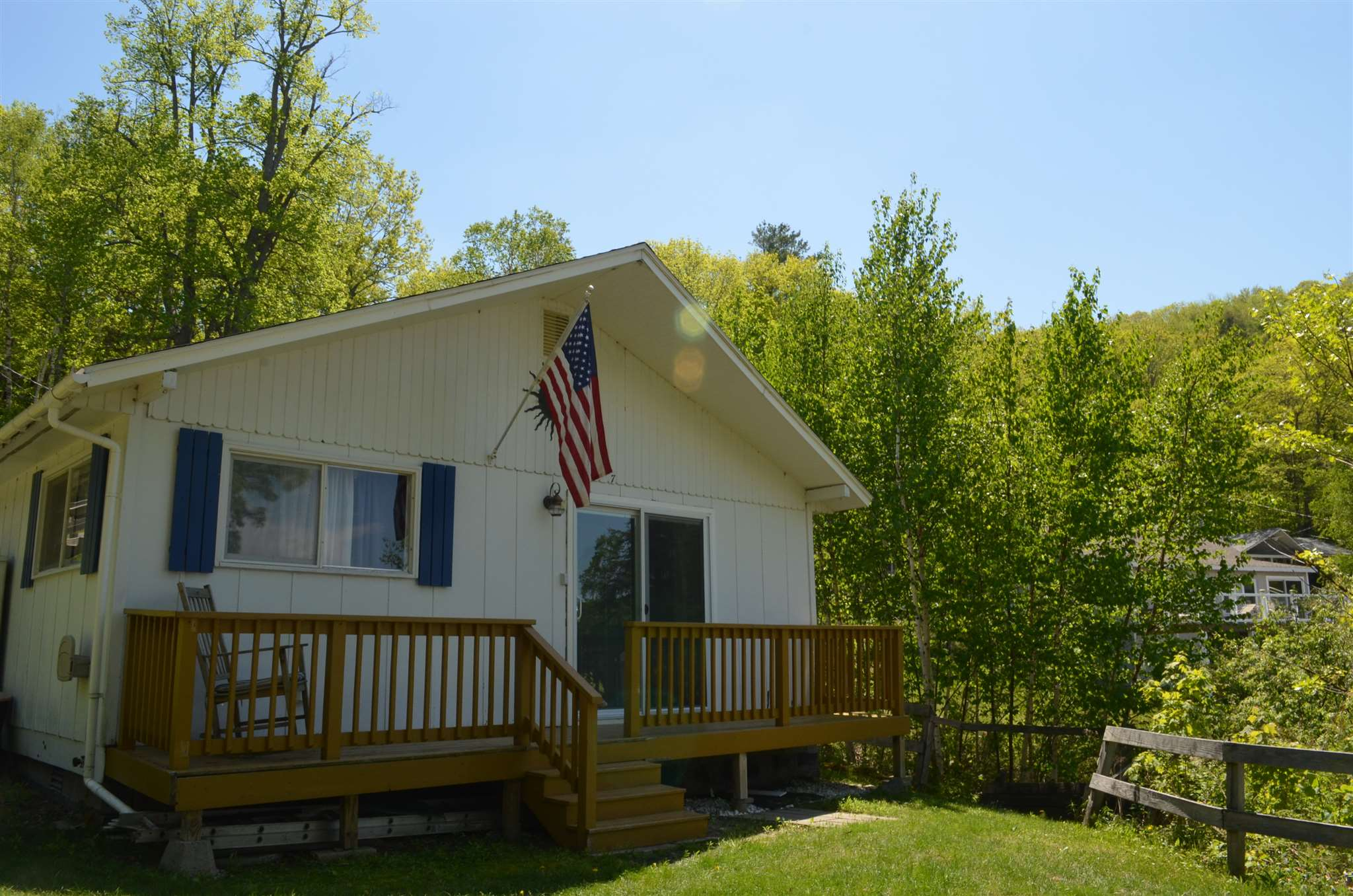 Newbury NH 03255 Home for sale $List Price is $365,000