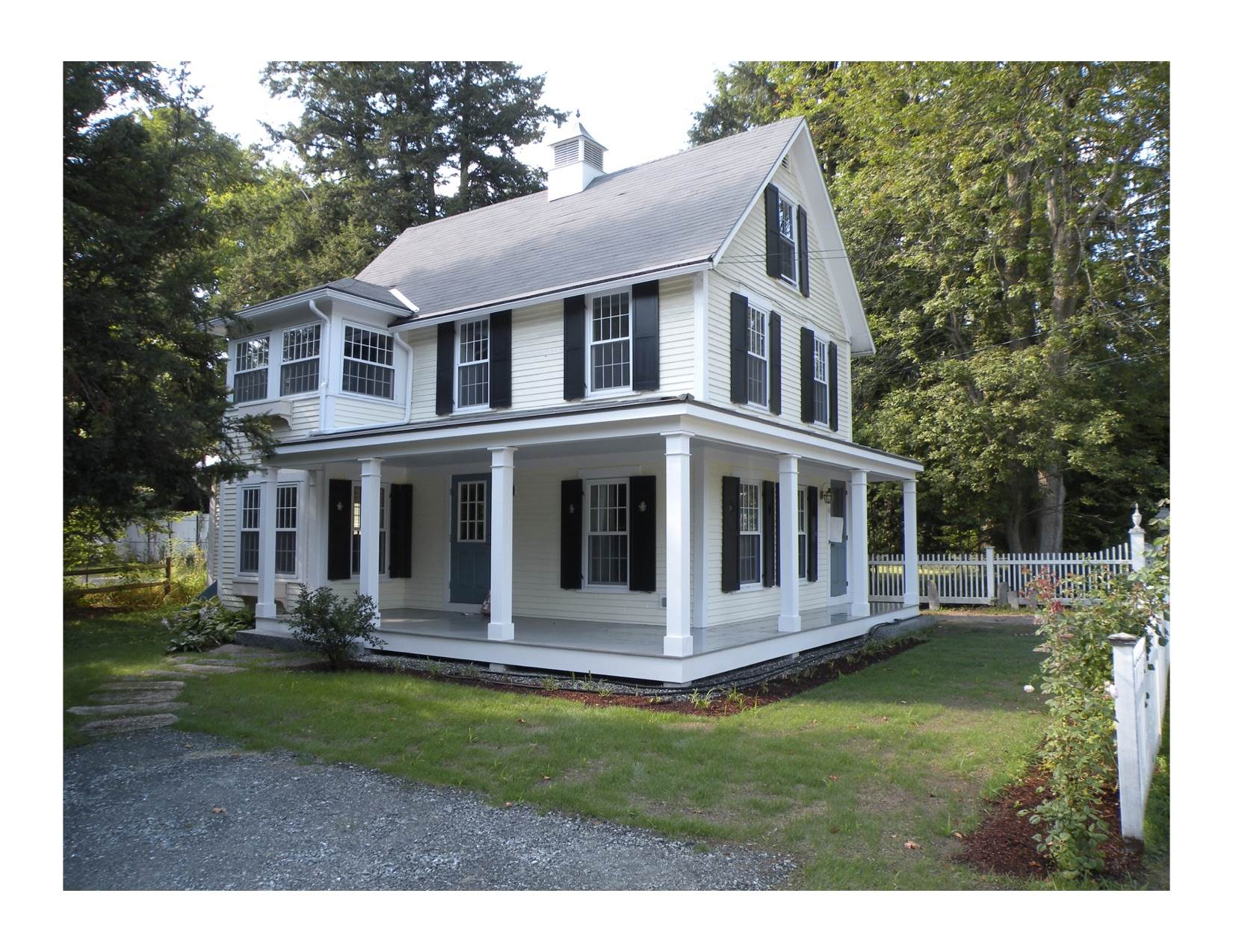 NORWICH VTMulti Family for sale $$485,000 | $322 per sq.ft.
