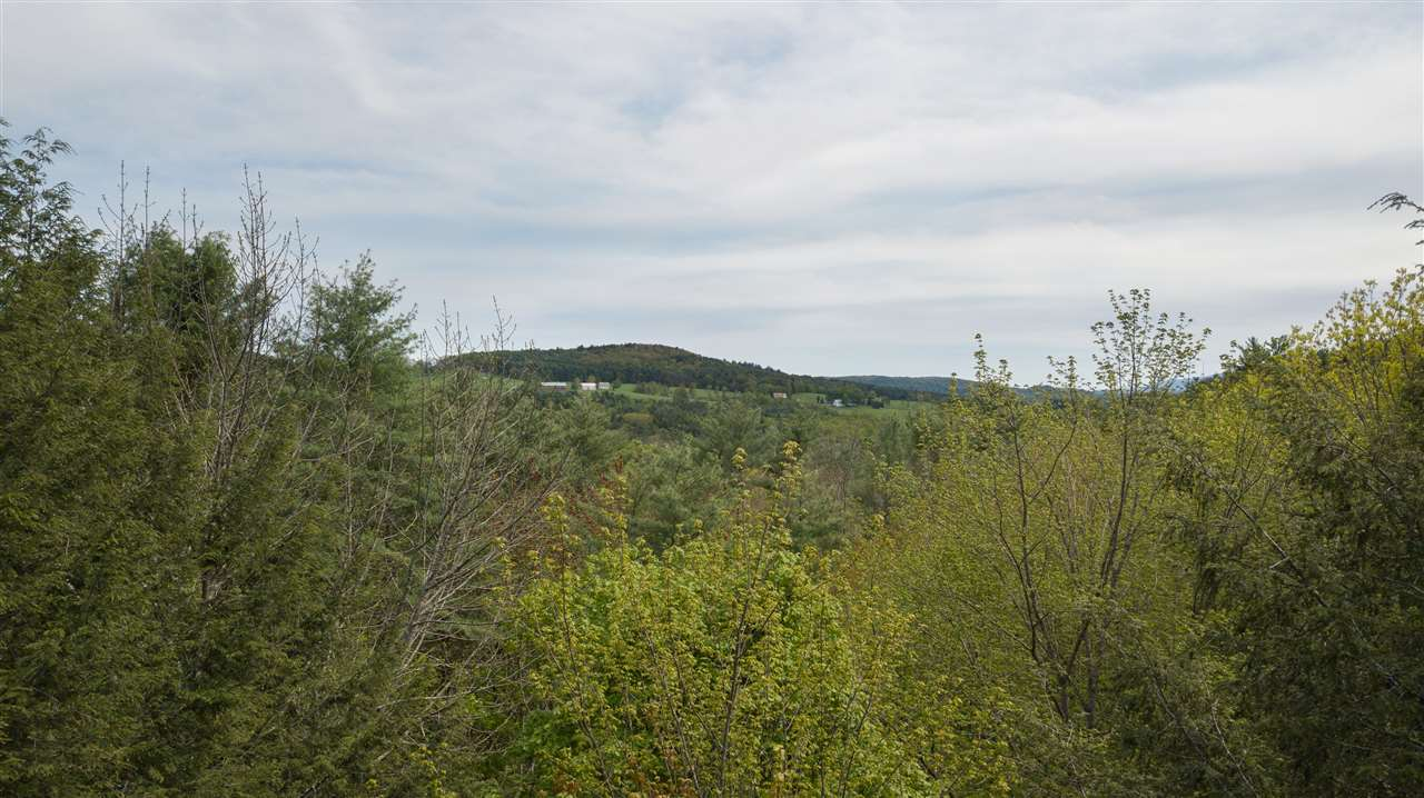 Hartford VT 05001 Land for sale $List Price is $99,000