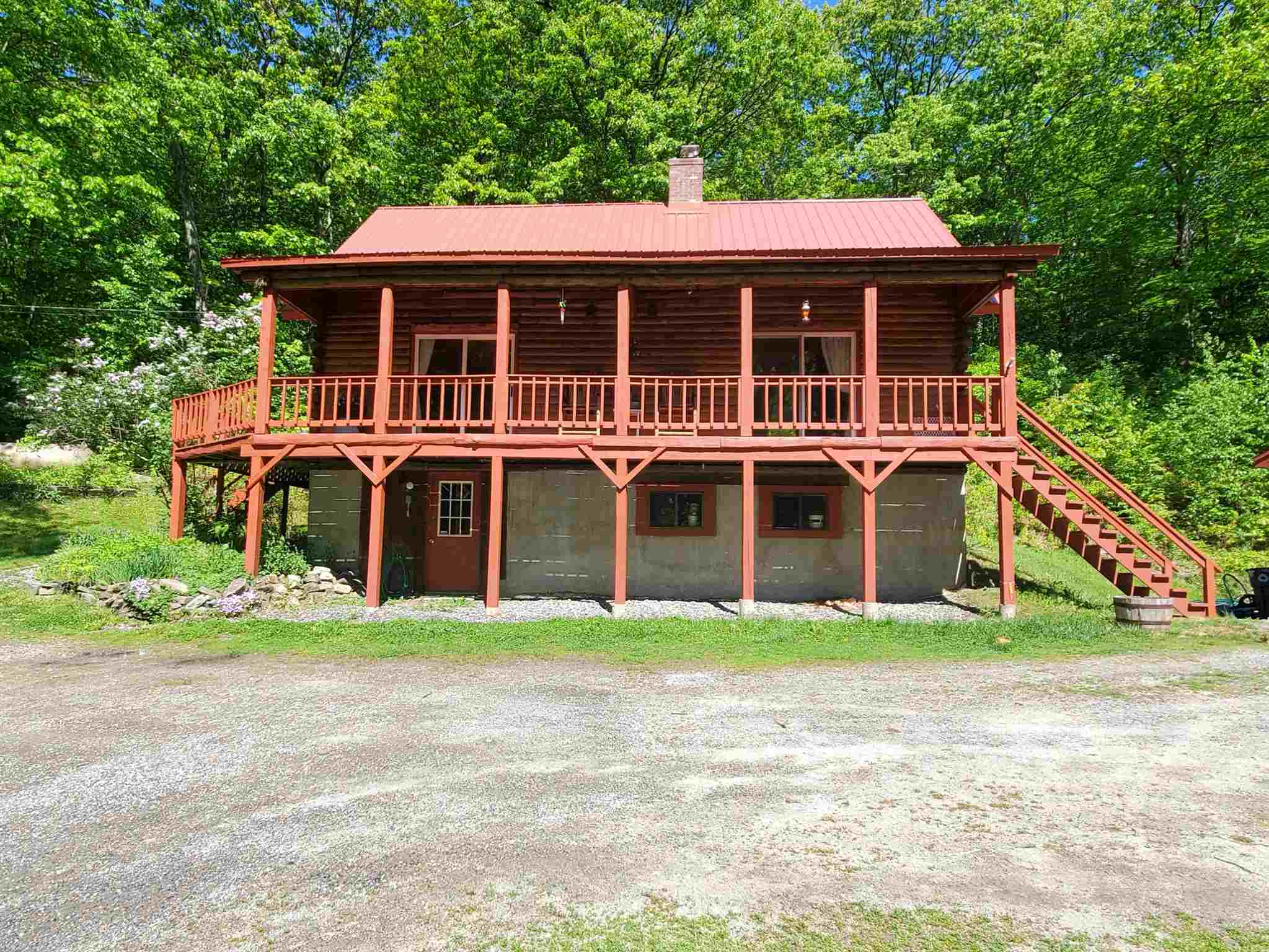 STODDARD NH Home for sale $$224,900 | $149 per sq.ft.