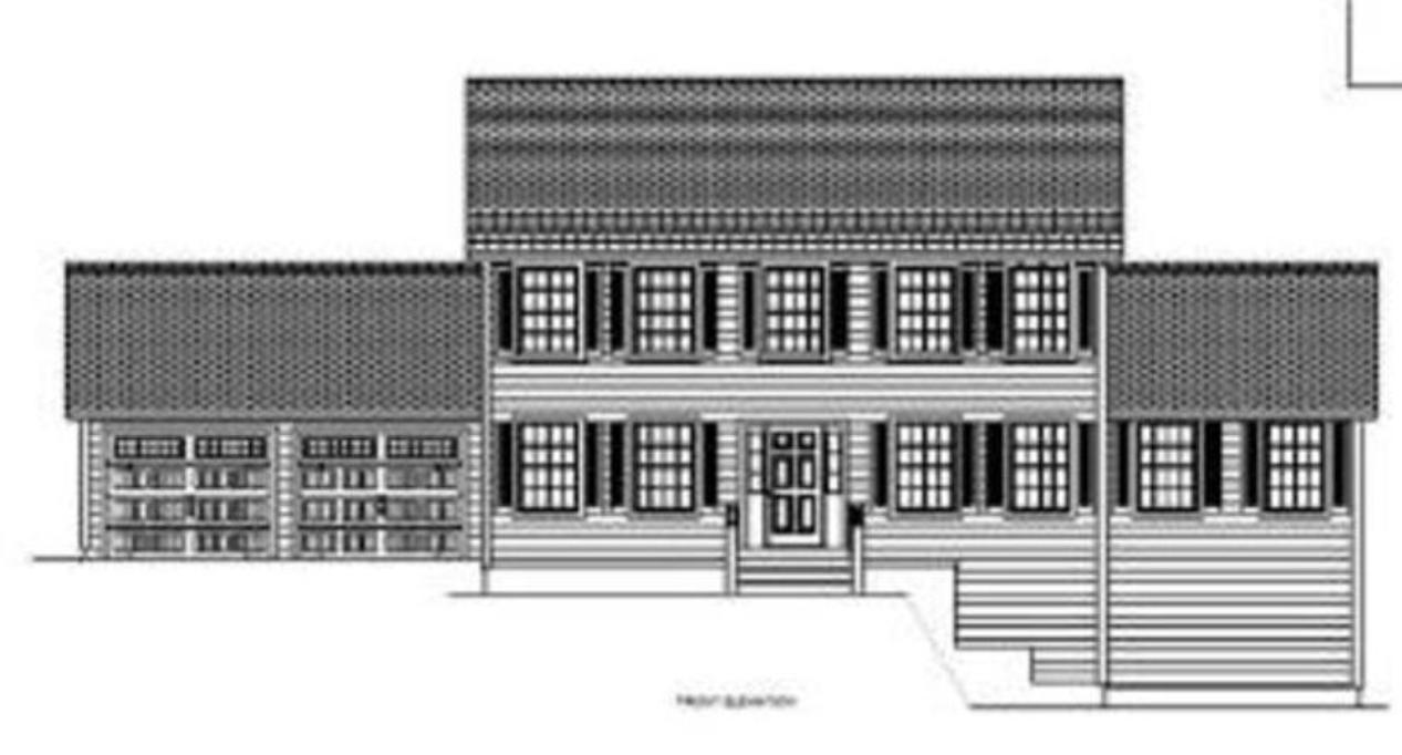 84 Timber Ridge Drive 145, Milford, NH 03055