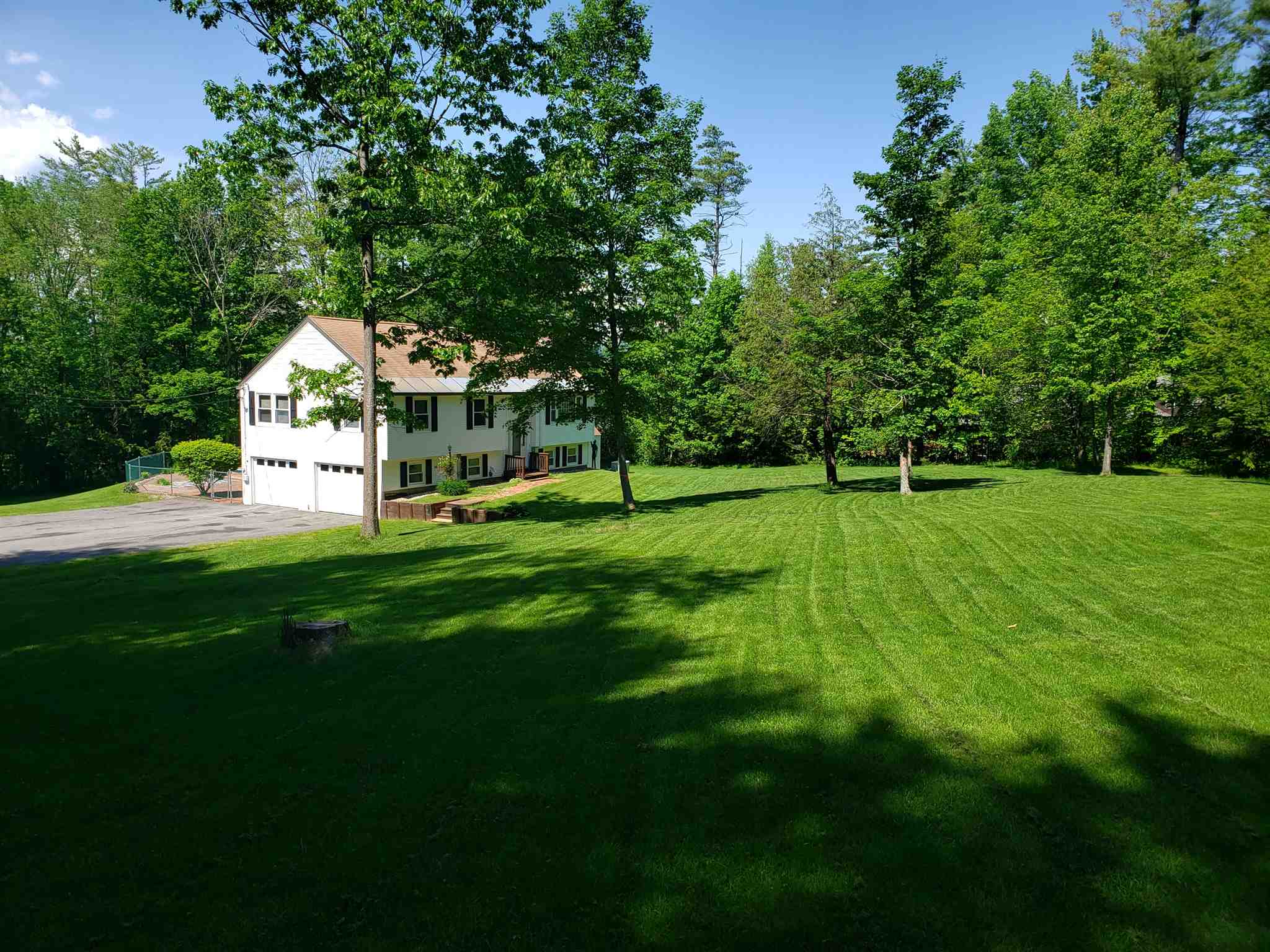 Claremont NH 03743 Home for sale $List Price is $194,900